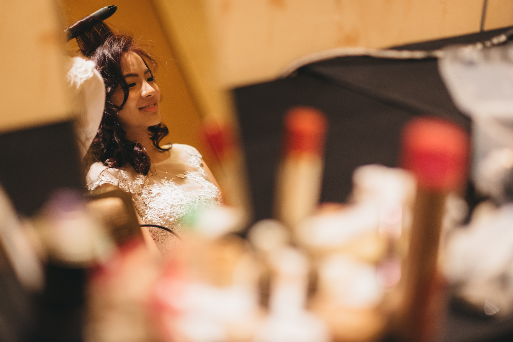 Fiona & Terence Wedding Day Highlights (resized for sharing) - 167.jpg