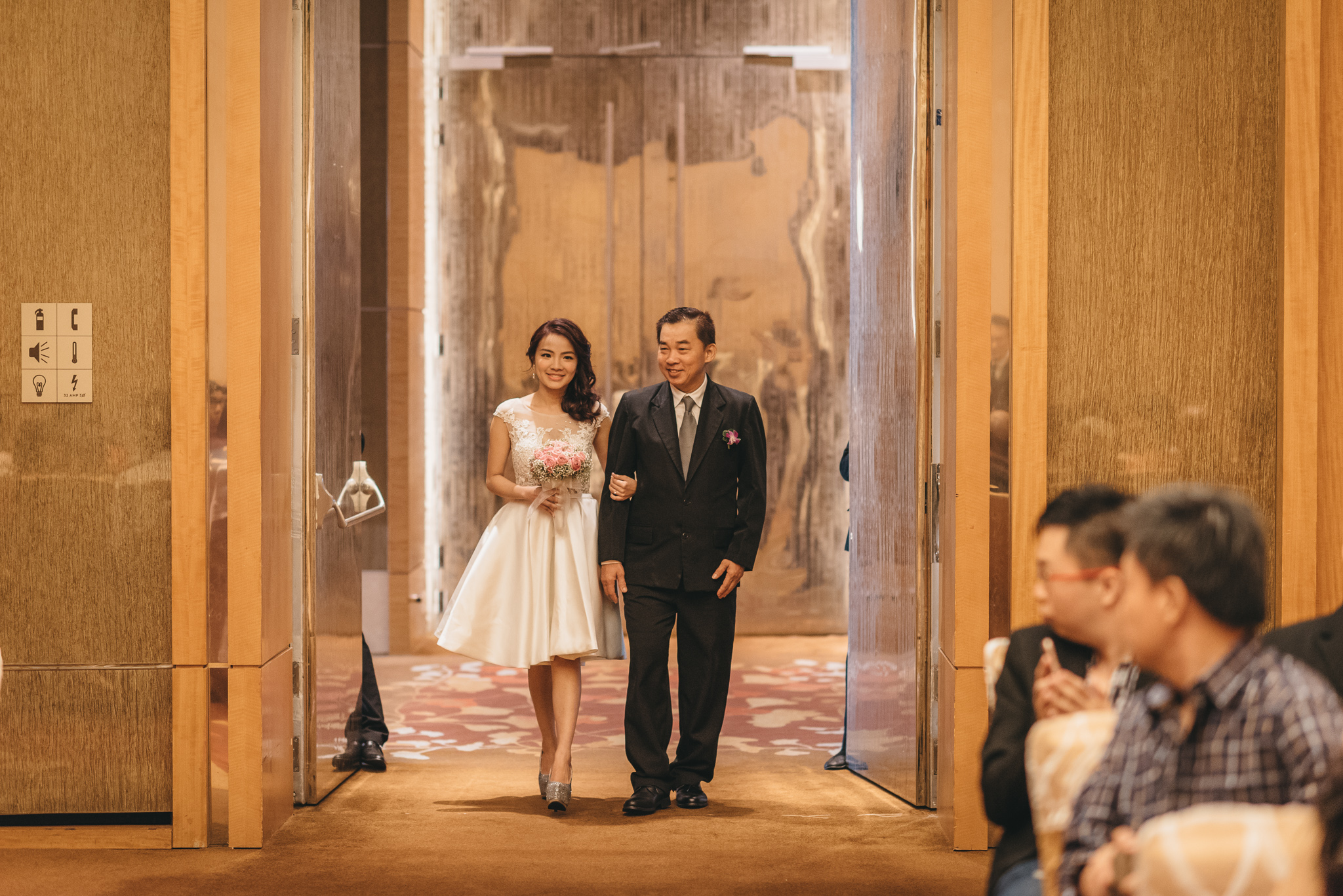 Fiona & Terence Wedding Day Highlights (resized for sharing) - 171.jpg