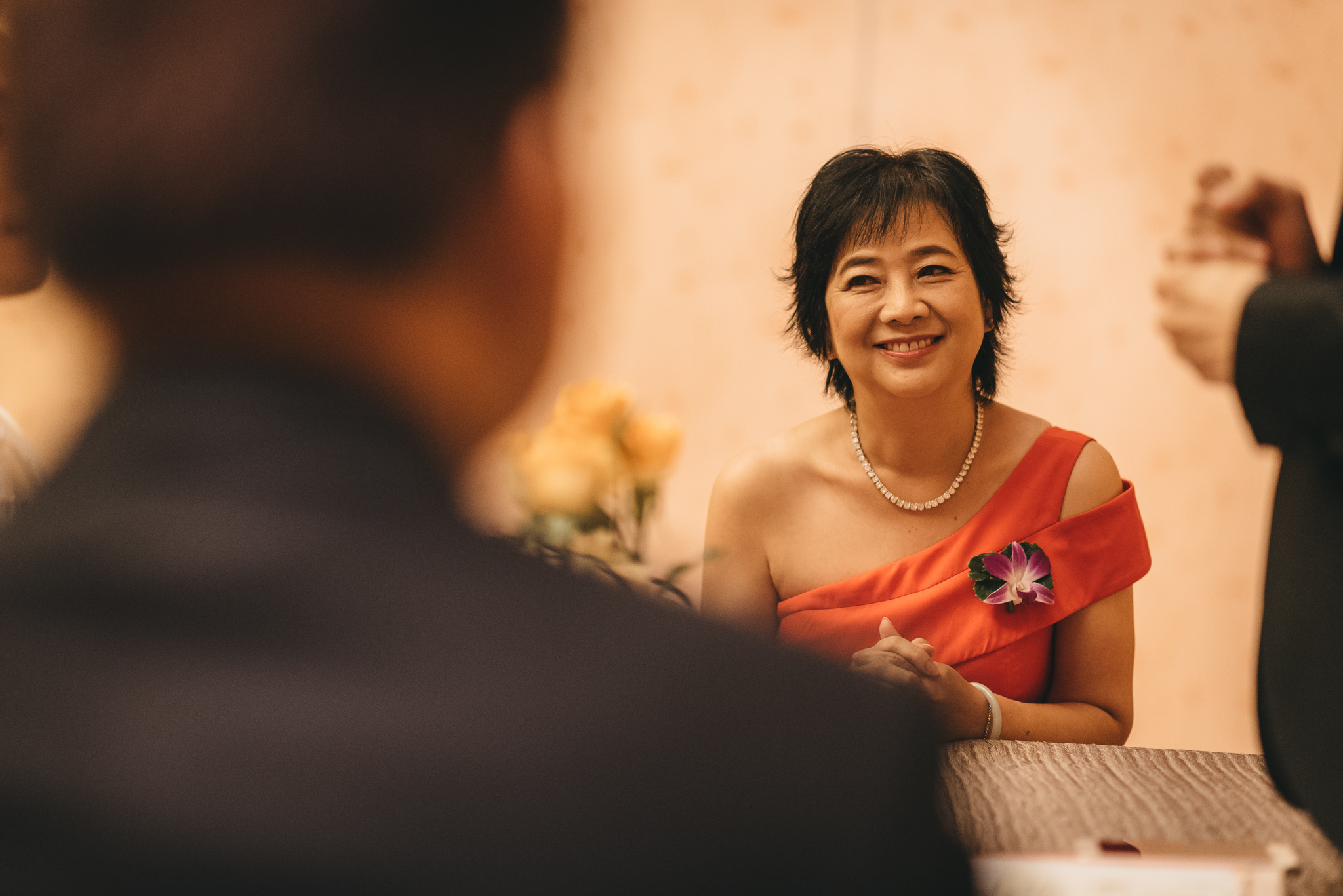 Fiona & Terence Wedding Day Highlights (resized for sharing) - 174.jpg