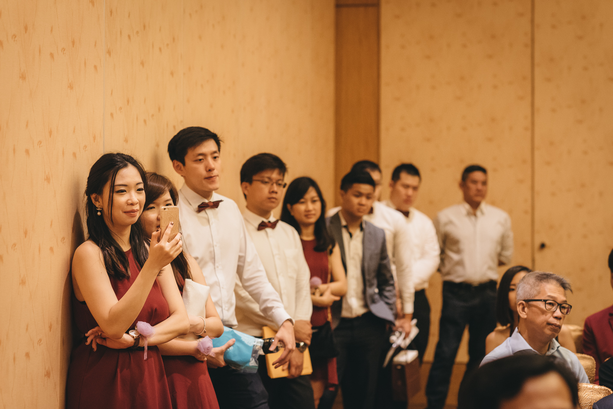 Fiona & Terence Wedding Day Highlights (resized for sharing) - 176.jpg