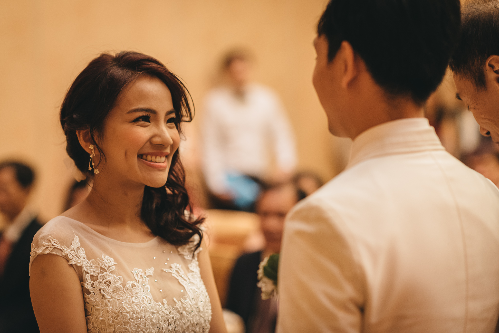 Fiona & Terence Wedding Day Highlights (resized for sharing) - 177.jpg