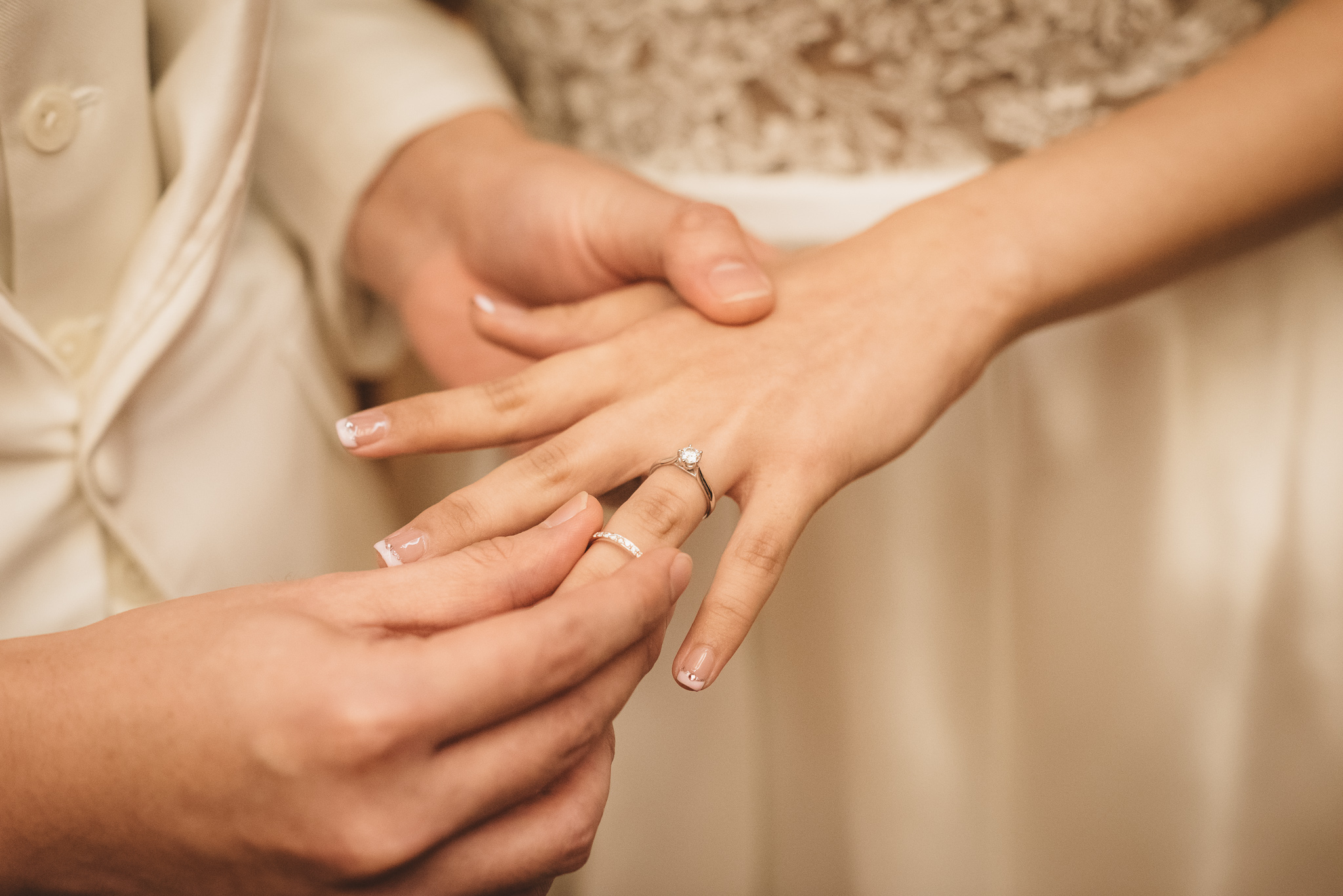 Fiona & Terence Wedding Day Highlights (resized for sharing) - 178.jpg
