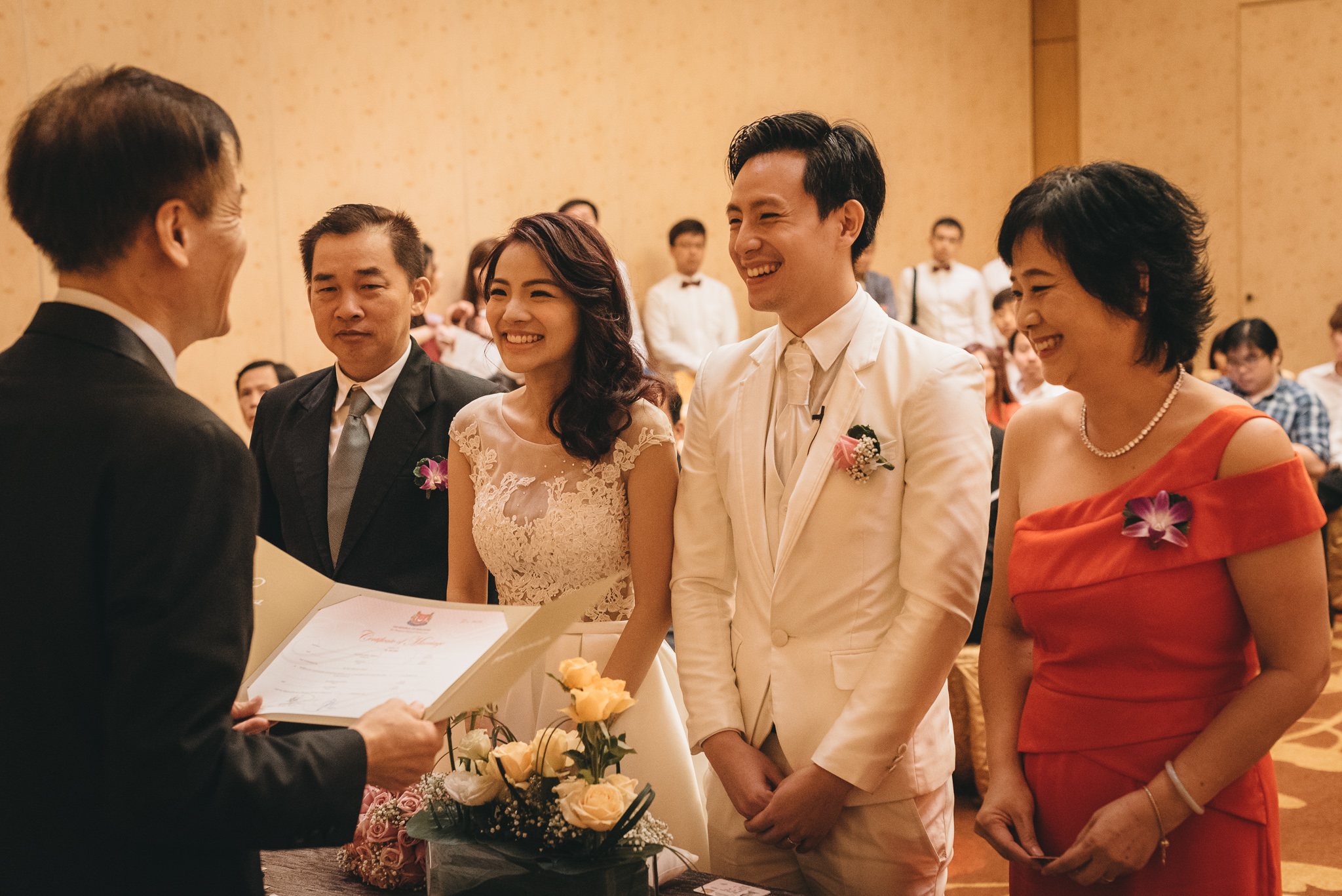 Fiona & Terence Wedding Day Highlights (resized for sharing) - 182.jpg