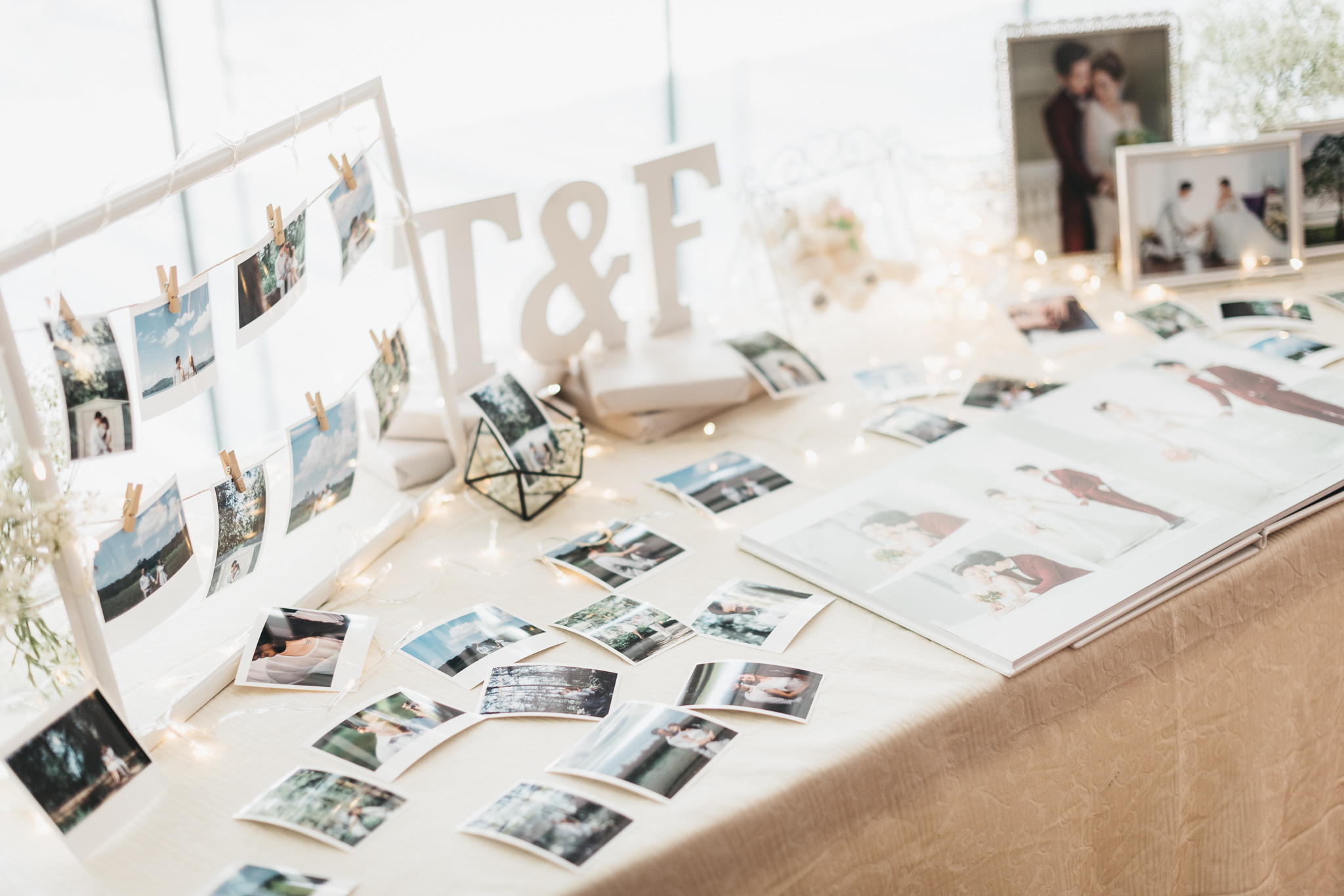 Fiona & Terence Wedding Day Highlights (resized for sharing) - 192.jpg