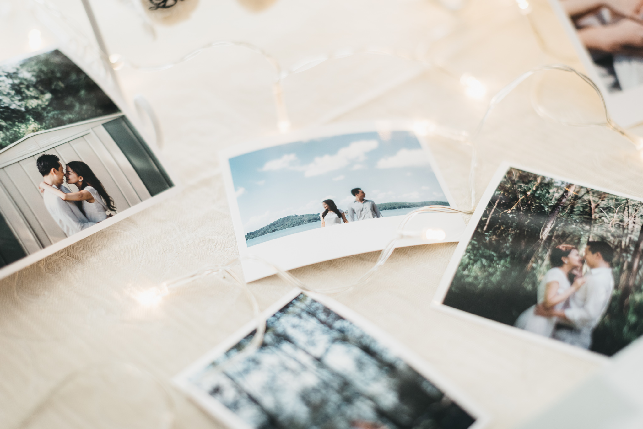 Fiona & Terence Wedding Day Highlights (resized for sharing) - 193.jpg
