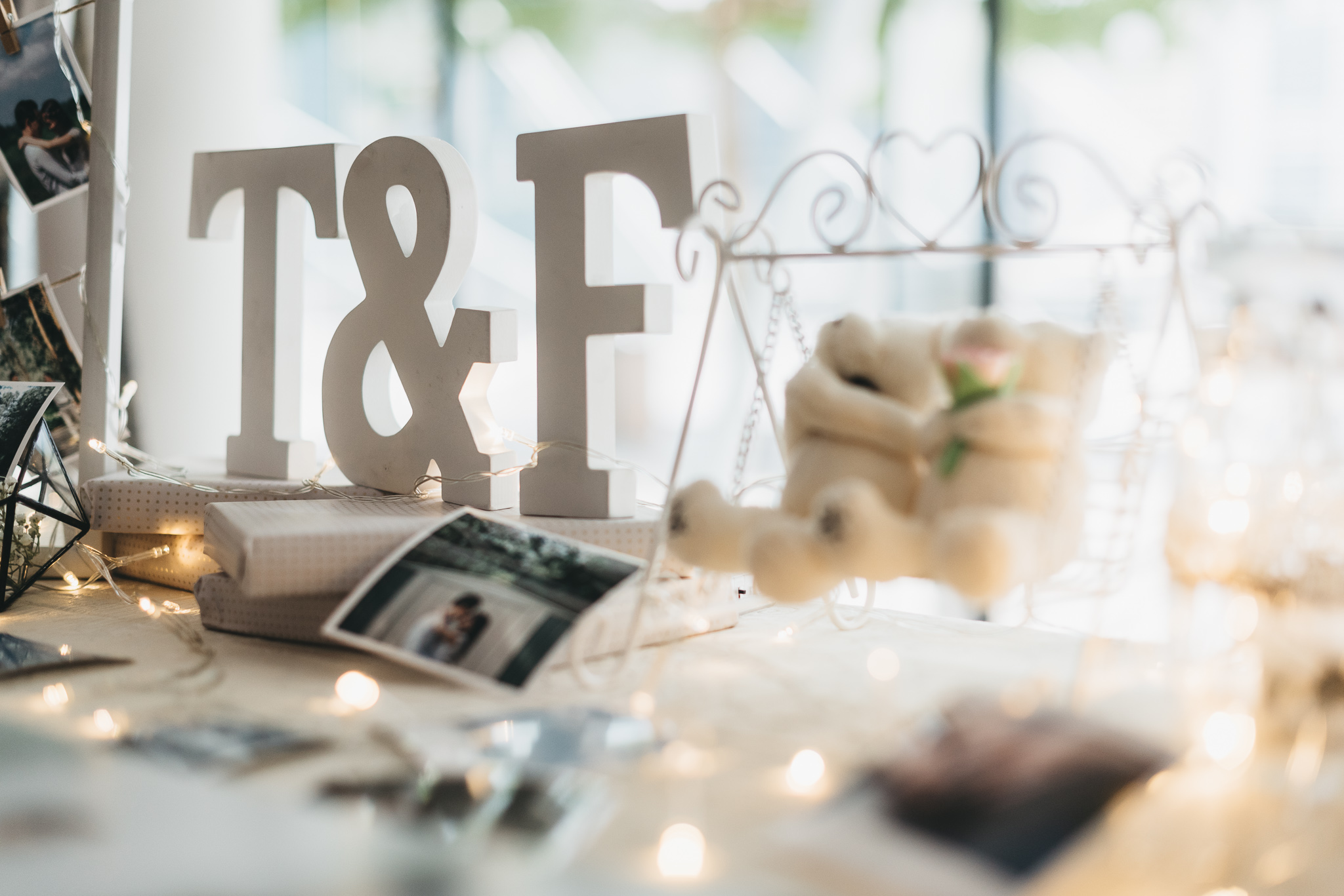 Fiona & Terence Wedding Day Highlights (resized for sharing) - 194.jpg