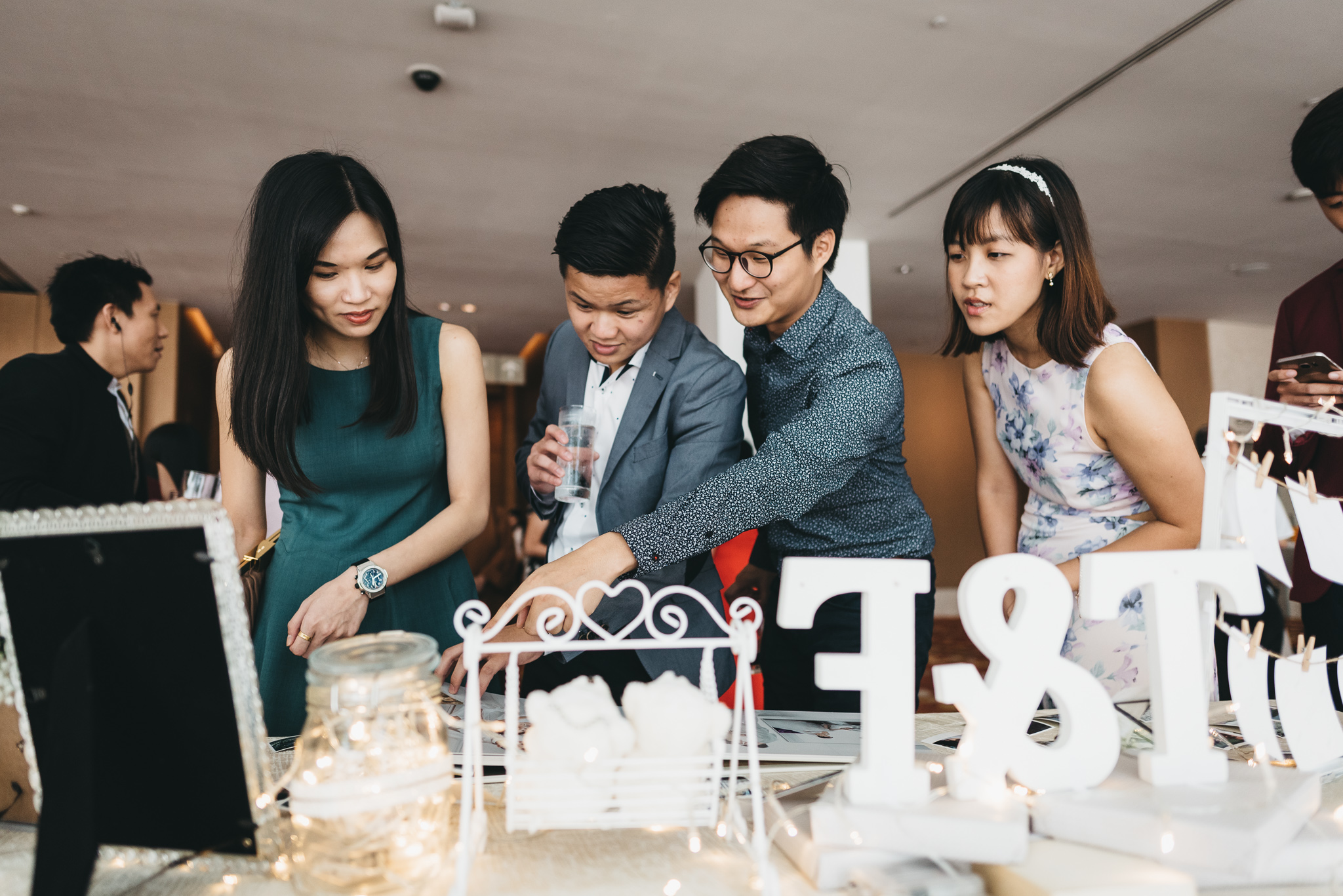 Fiona & Terence Wedding Day Highlights (resized for sharing) - 197.jpg