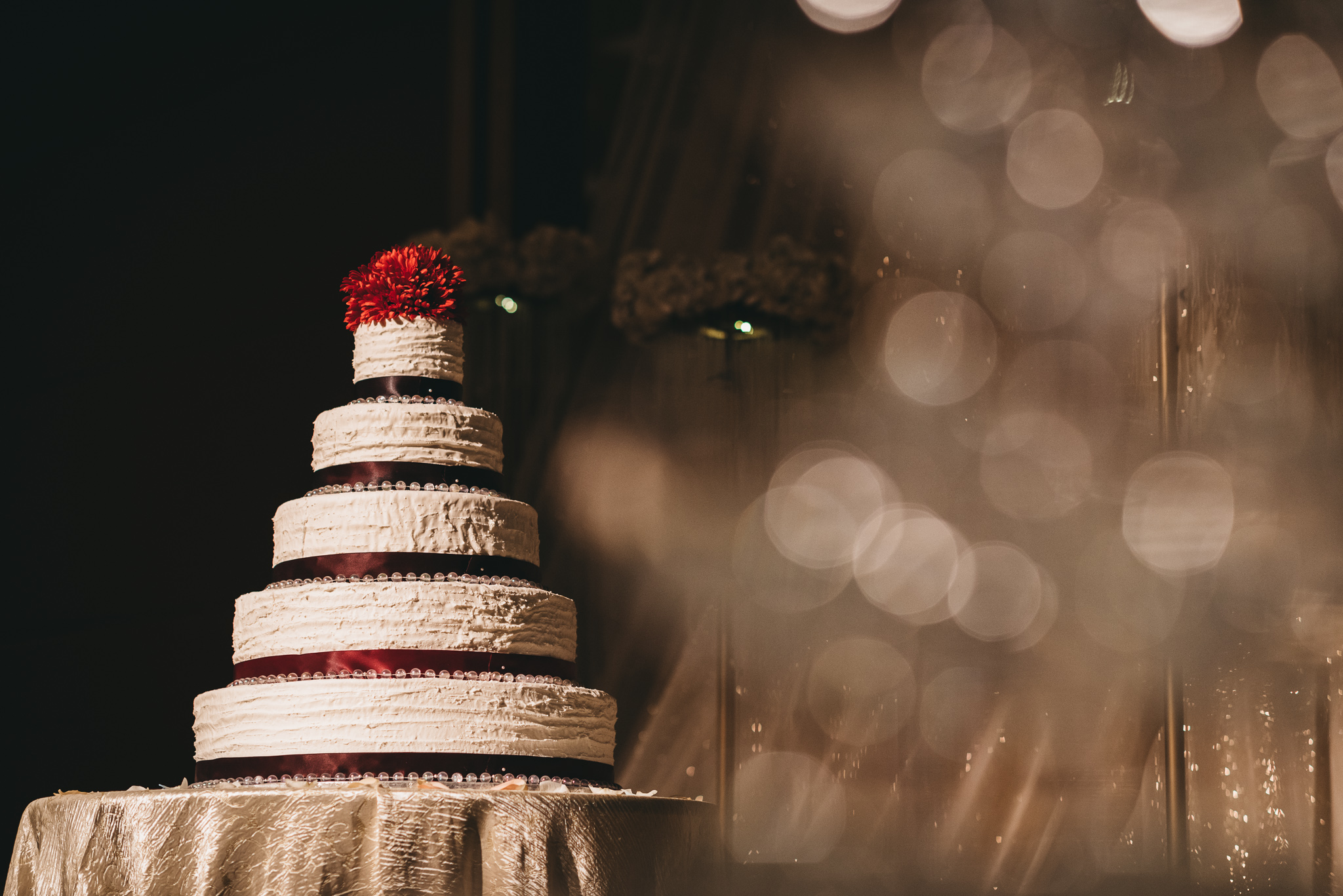 Fiona & Terence Wedding Day Highlights (resized for sharing) - 199.jpg