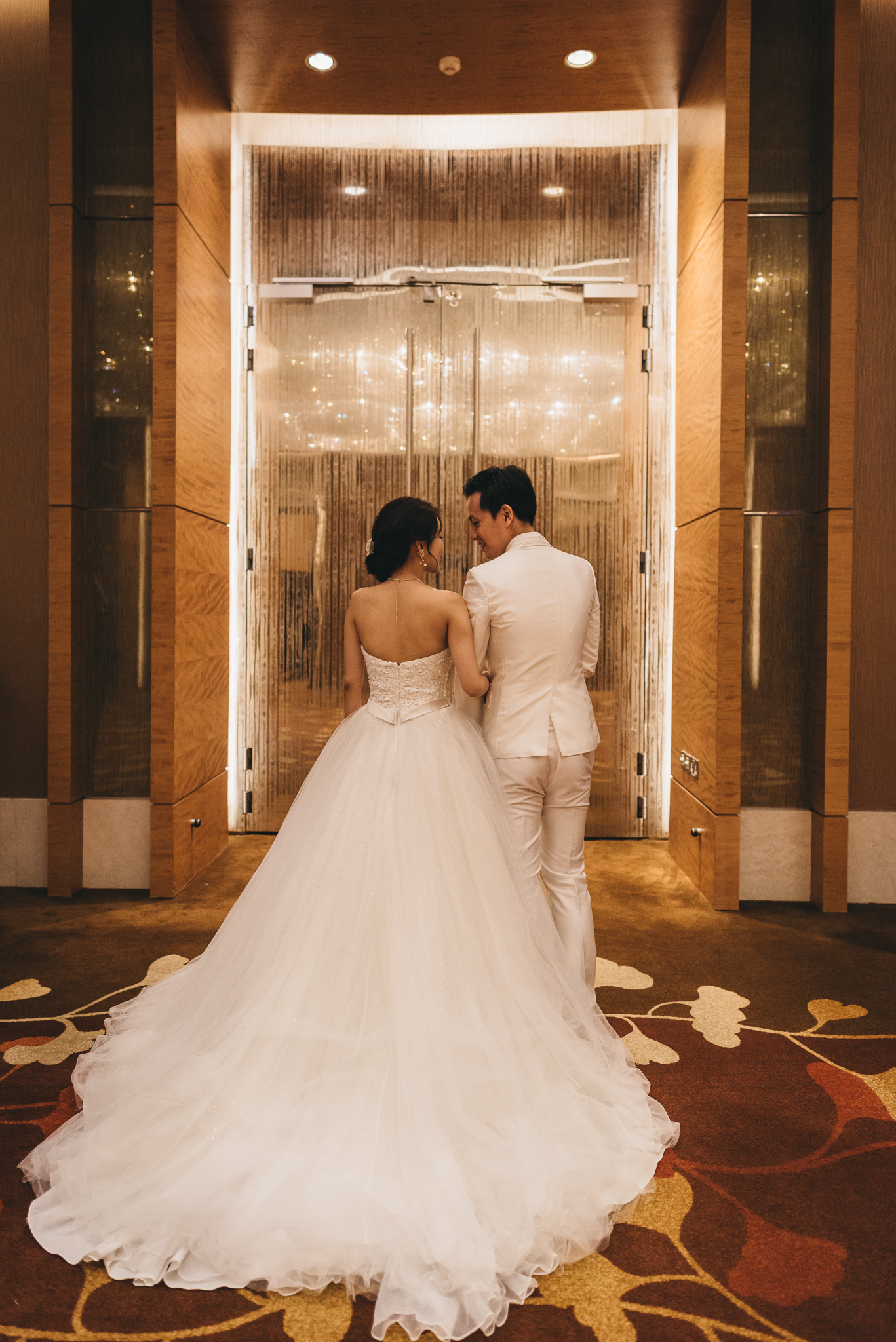 Fiona & Terence Wedding Day Highlights (resized for sharing) - 205.jpg