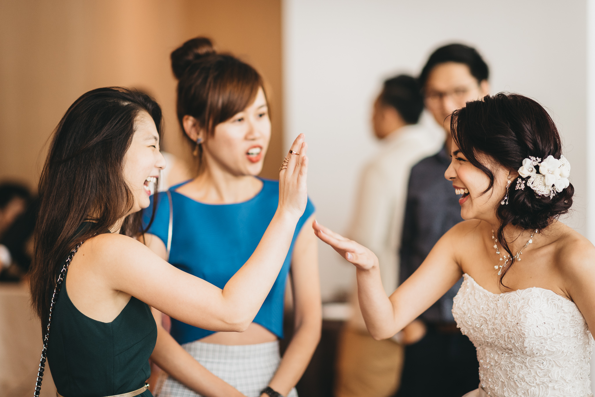 Fiona & Terence Wedding Day Highlights (resized for sharing) - 202.jpg