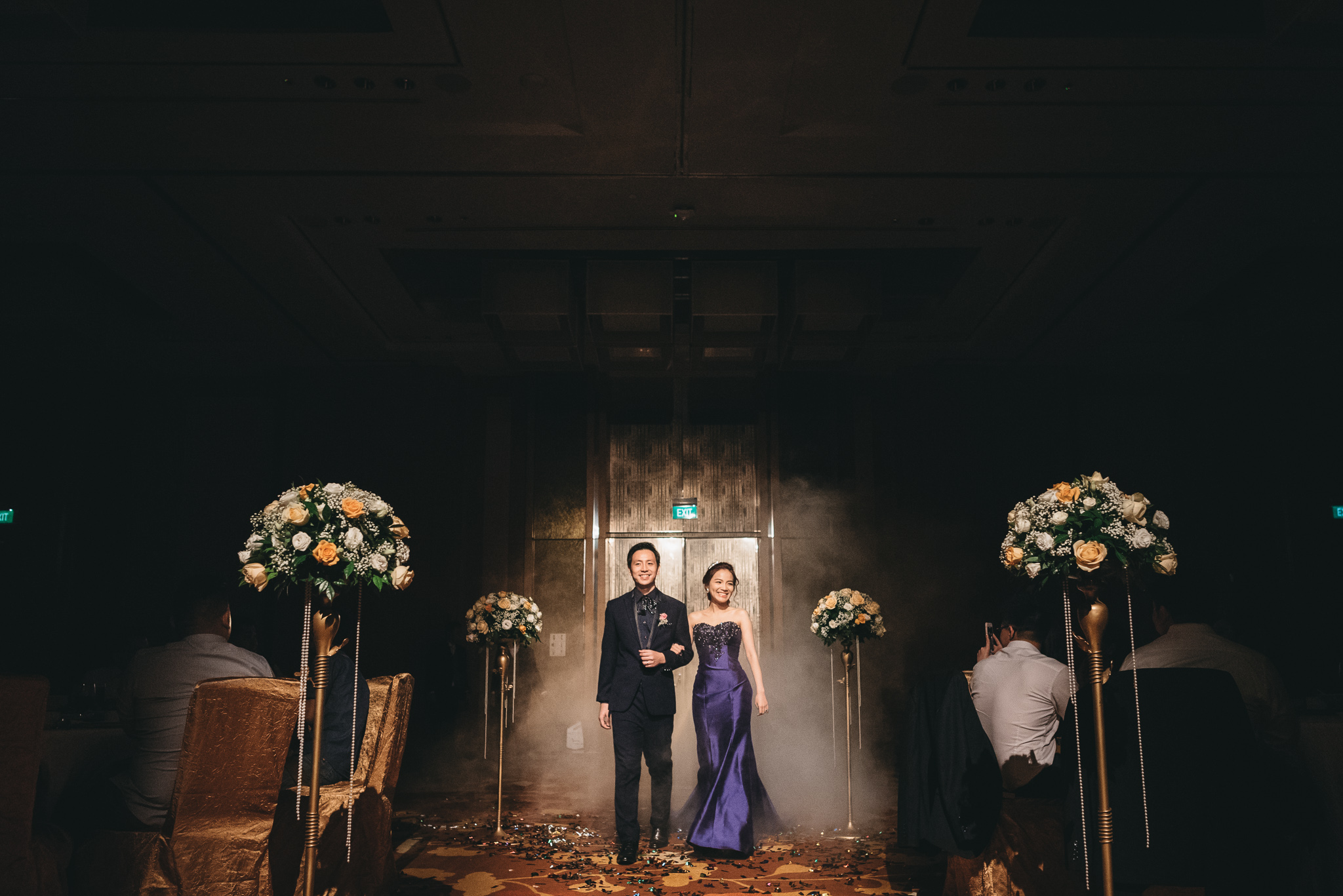 Fiona & Terence Wedding Day Highlights (resized for sharing) - 211.jpg