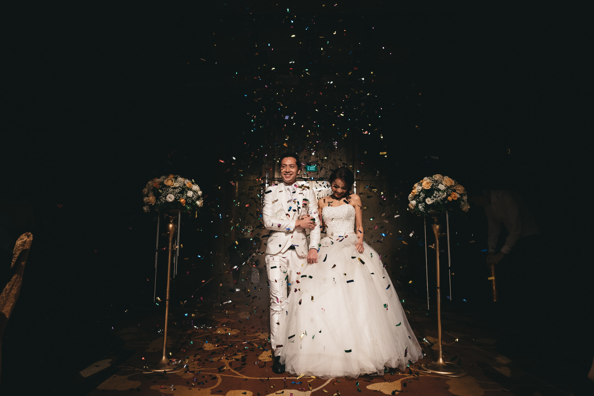 Fiona & Terence Wedding Day Highlights (resized for sharing) - 207.jpg