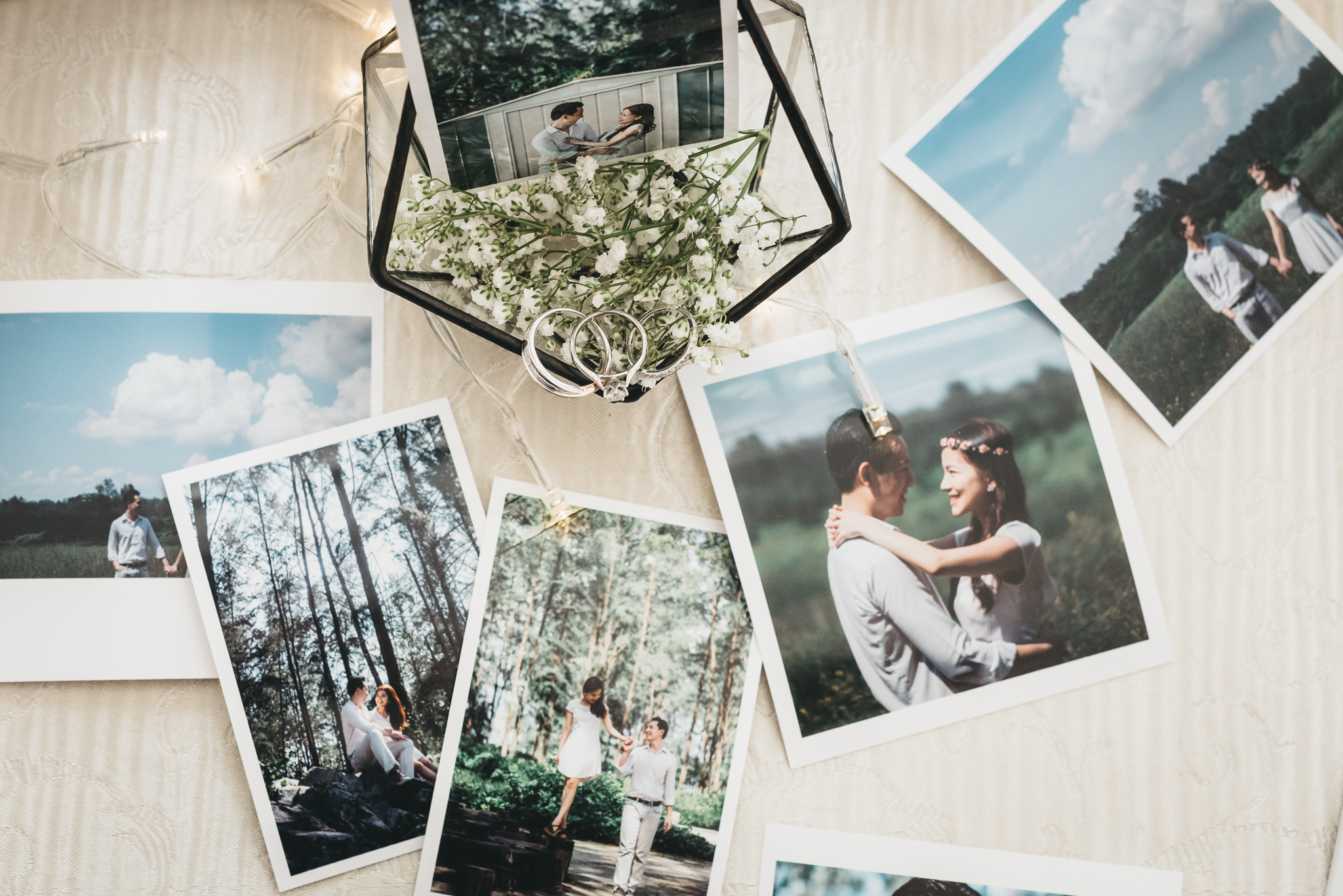 Fiona & Terence Wedding Day Highlights (resized for sharing) - 223.jpg