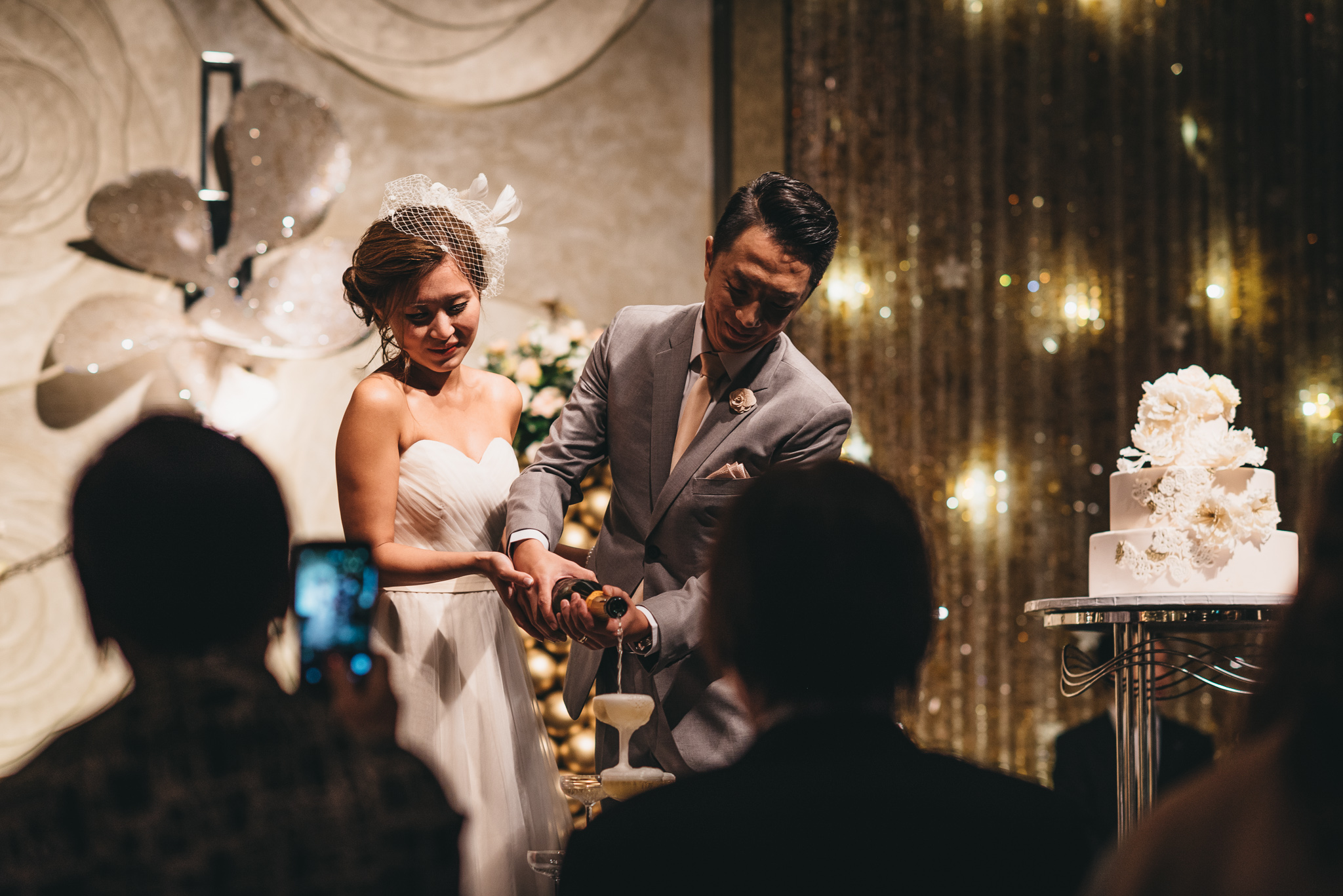 Justin & Winnie Wedding Day Highlights (resized for sharing) - 155.jpg