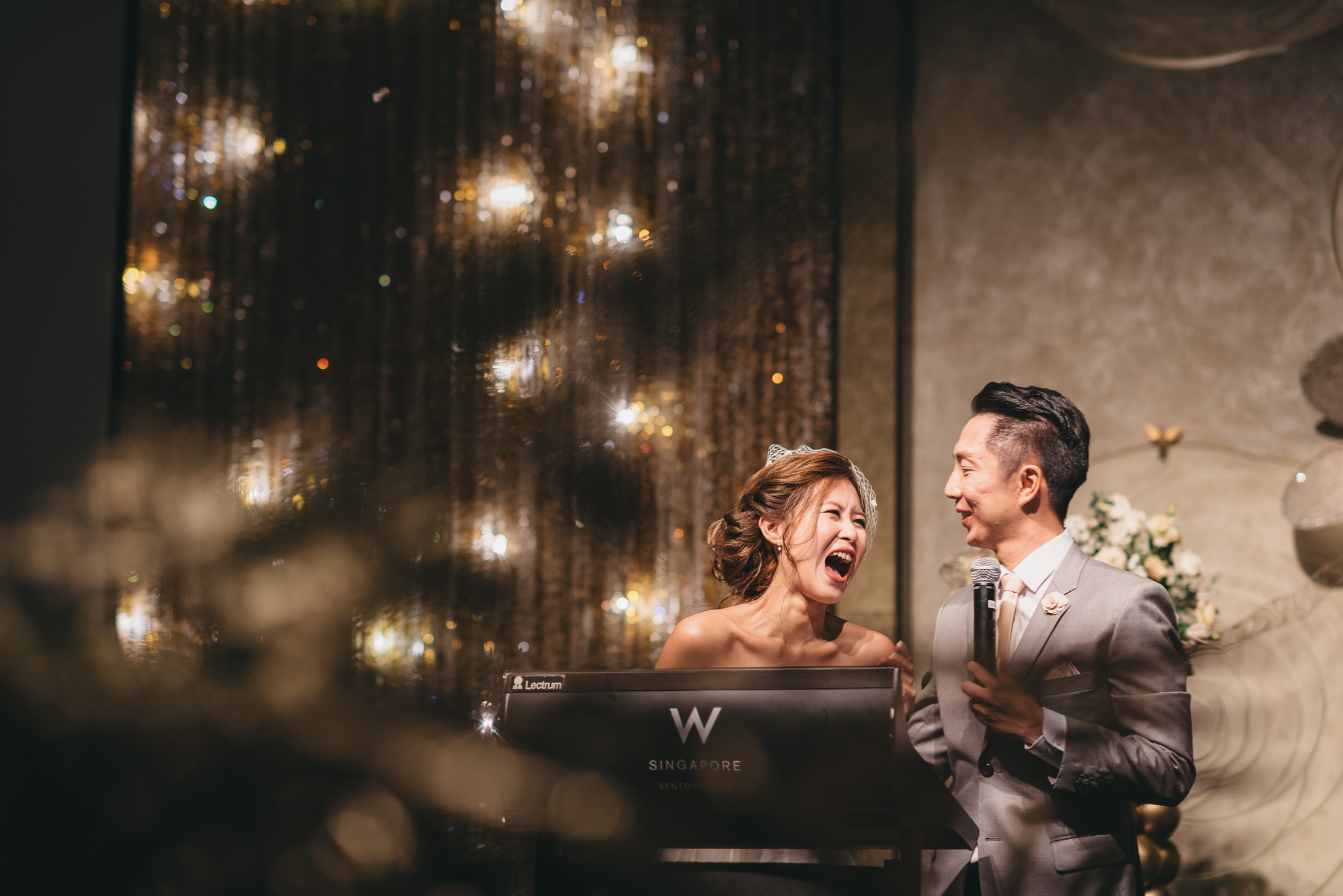 Justin & Winnie Wedding Day Highlights (resized for sharing) - 166.jpg