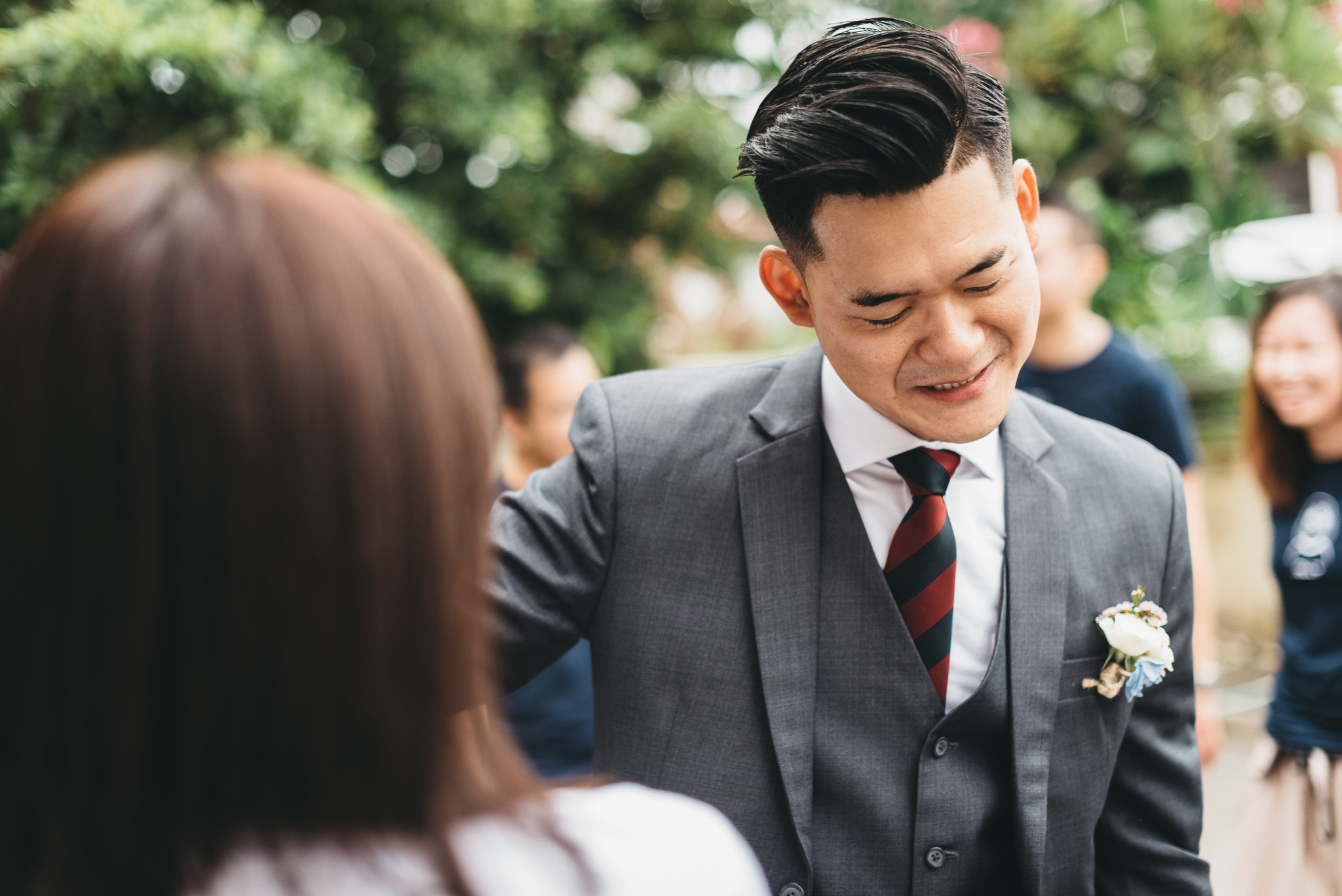 Alice & Wei Bang Wedding Day Highlights (resized for sharing) - 026.jpg