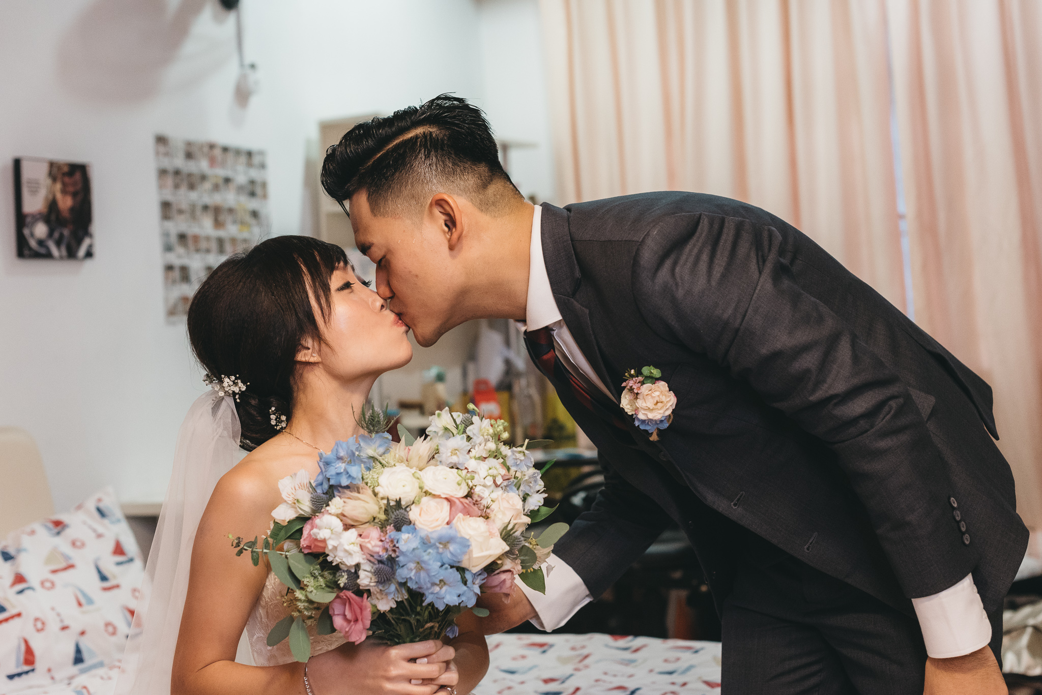Alice & Wei Bang Wedding Day Highlights (resized for sharing) - 037.jpg