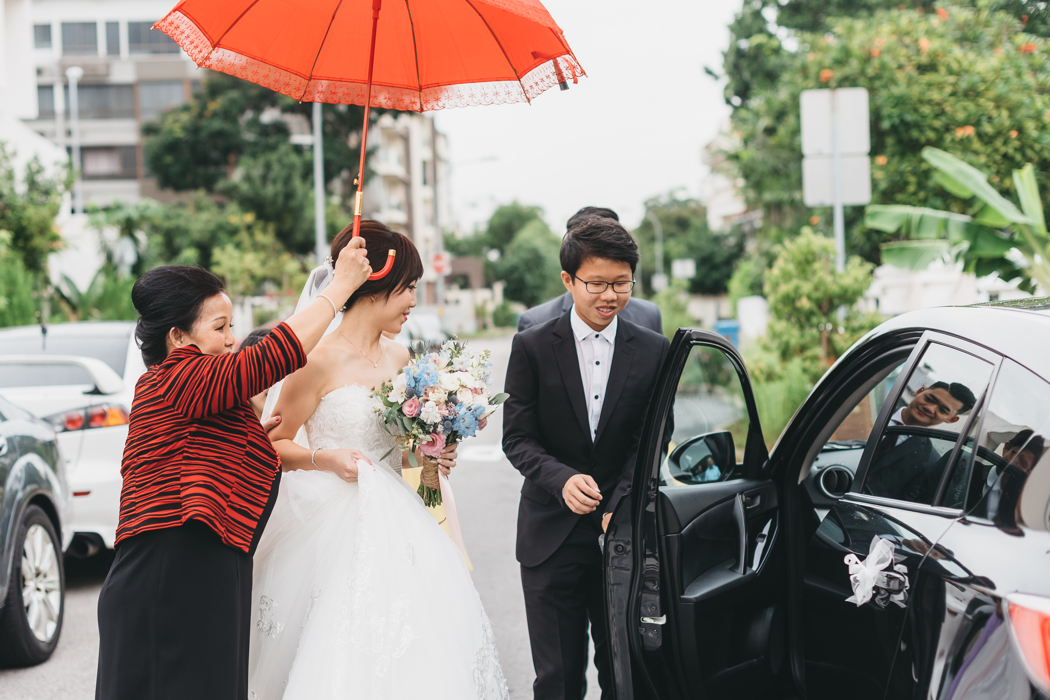 Alice & Wei Bang Wedding Day Highlights (resized for sharing) - 050.jpg