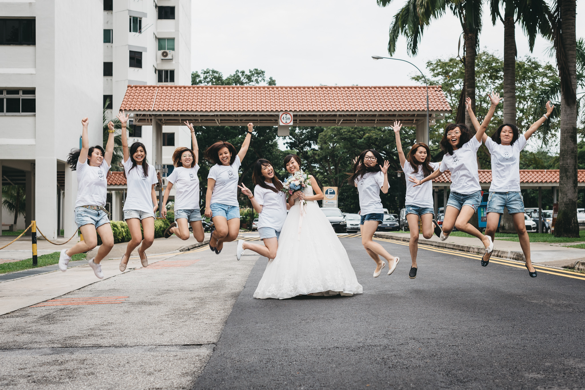 Alice & Wei Bang Wedding Day Highlights (resized for sharing) - 055.jpg