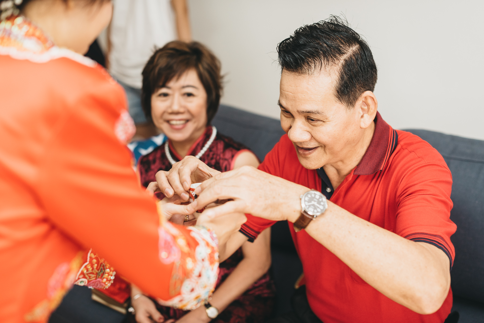 Alice & Wei Bang Wedding Day Highlights (resized for sharing) - 062.jpg