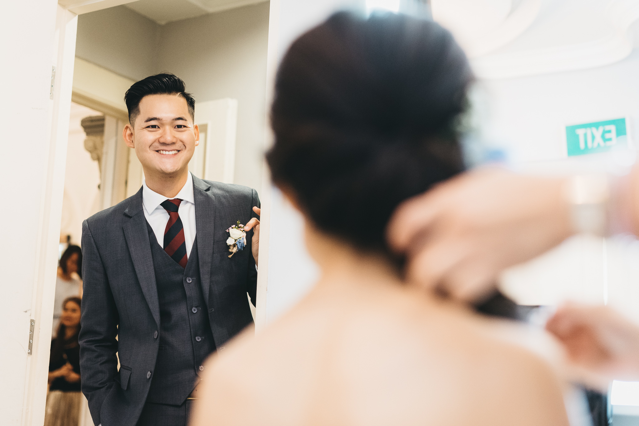 Alice & Wei Bang Wedding Day Highlights (resized for sharing) - 079.jpg