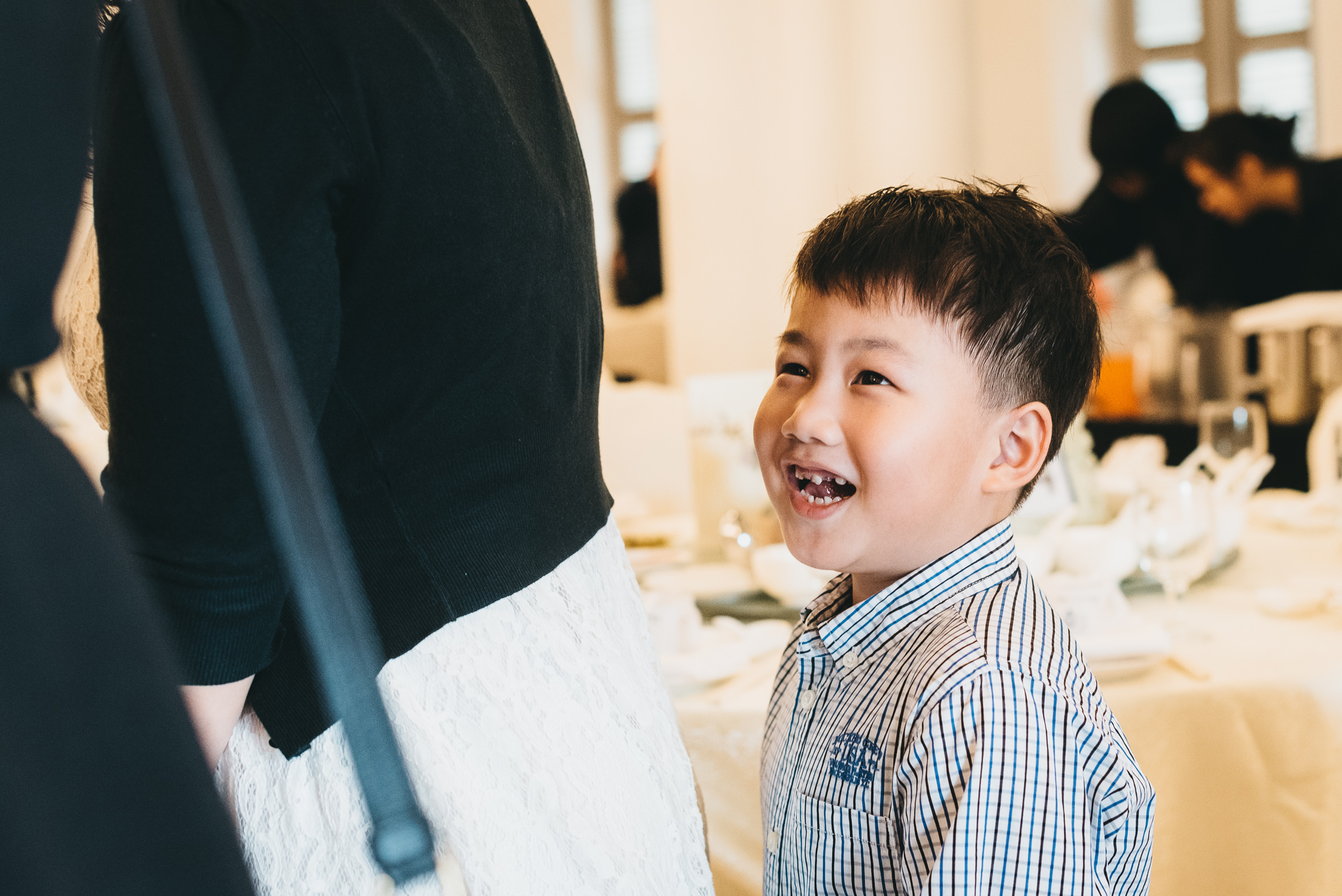 Alice & Wei Bang Wedding Day Highlights (resized for sharing) - 086.jpg