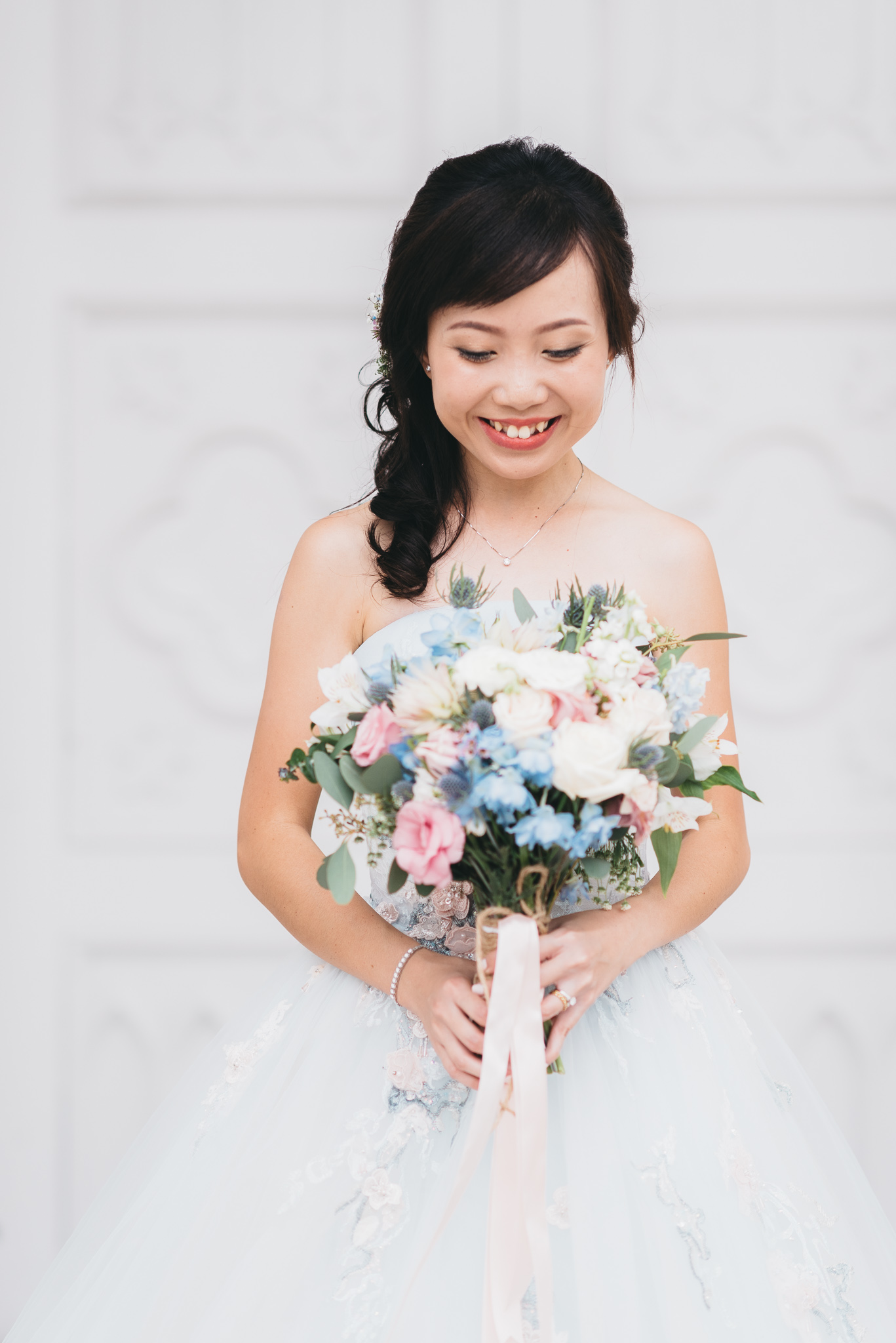 Alice & Wei Bang Wedding Day Highlights (resized for sharing) - 099.jpg