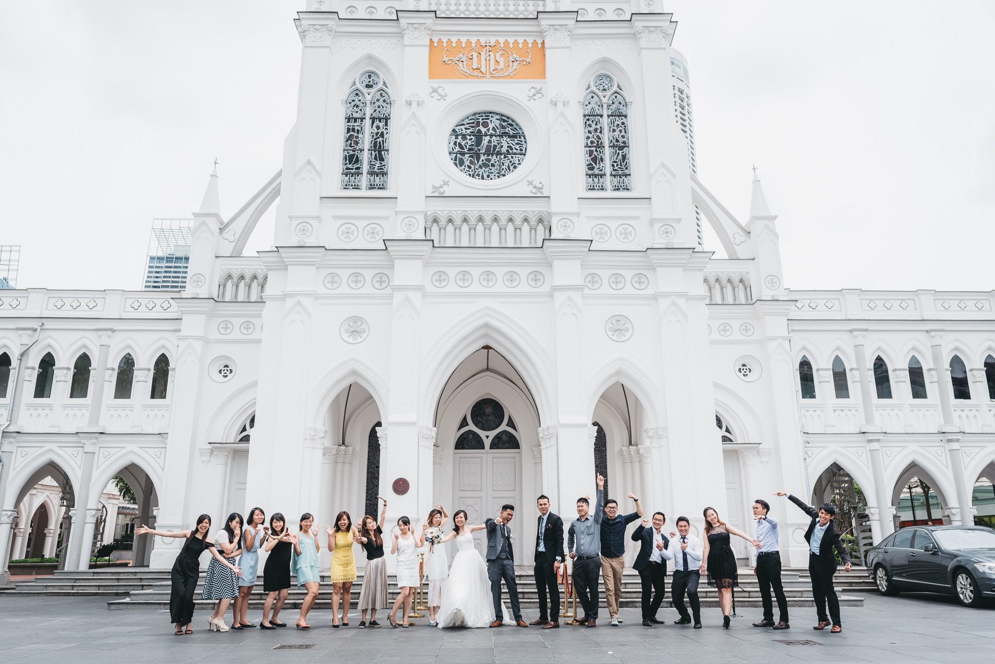 Alice & Wei Bang Wedding Day Highlights (resized for sharing) - 098.jpg