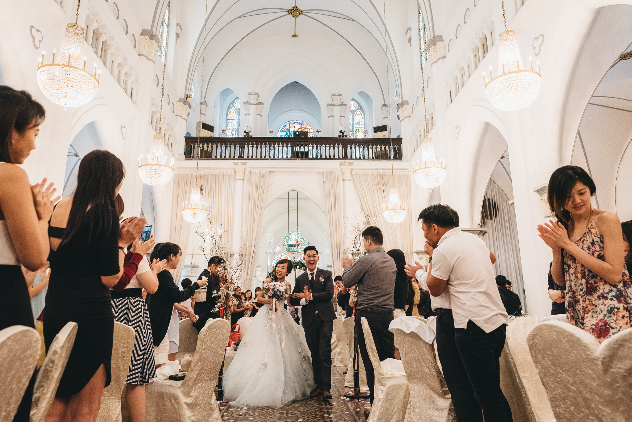 Alice & Wei Bang Wedding Day Highlights (resized for sharing) - 103.jpg