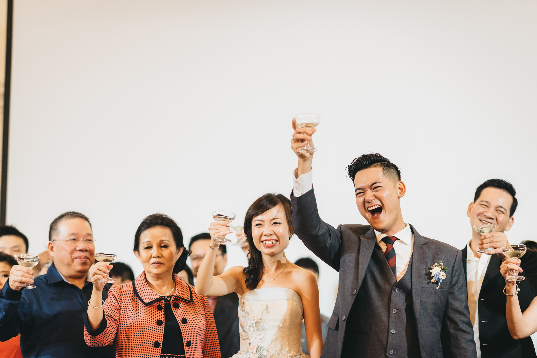 Alice & Wei Bang Wedding Day Highlights (resized for sharing) - 107.jpg