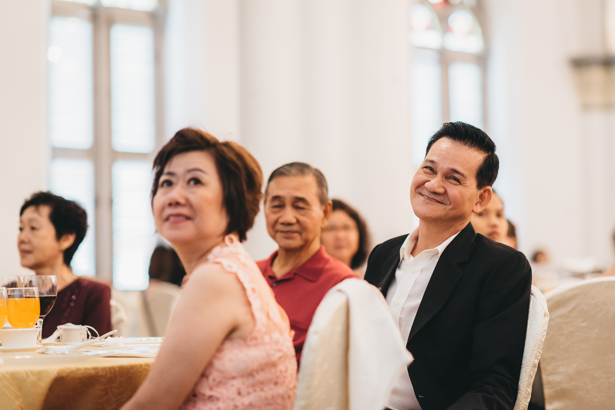 Alice & Wei Bang Wedding Day Highlights (resized for sharing) - 110.jpg