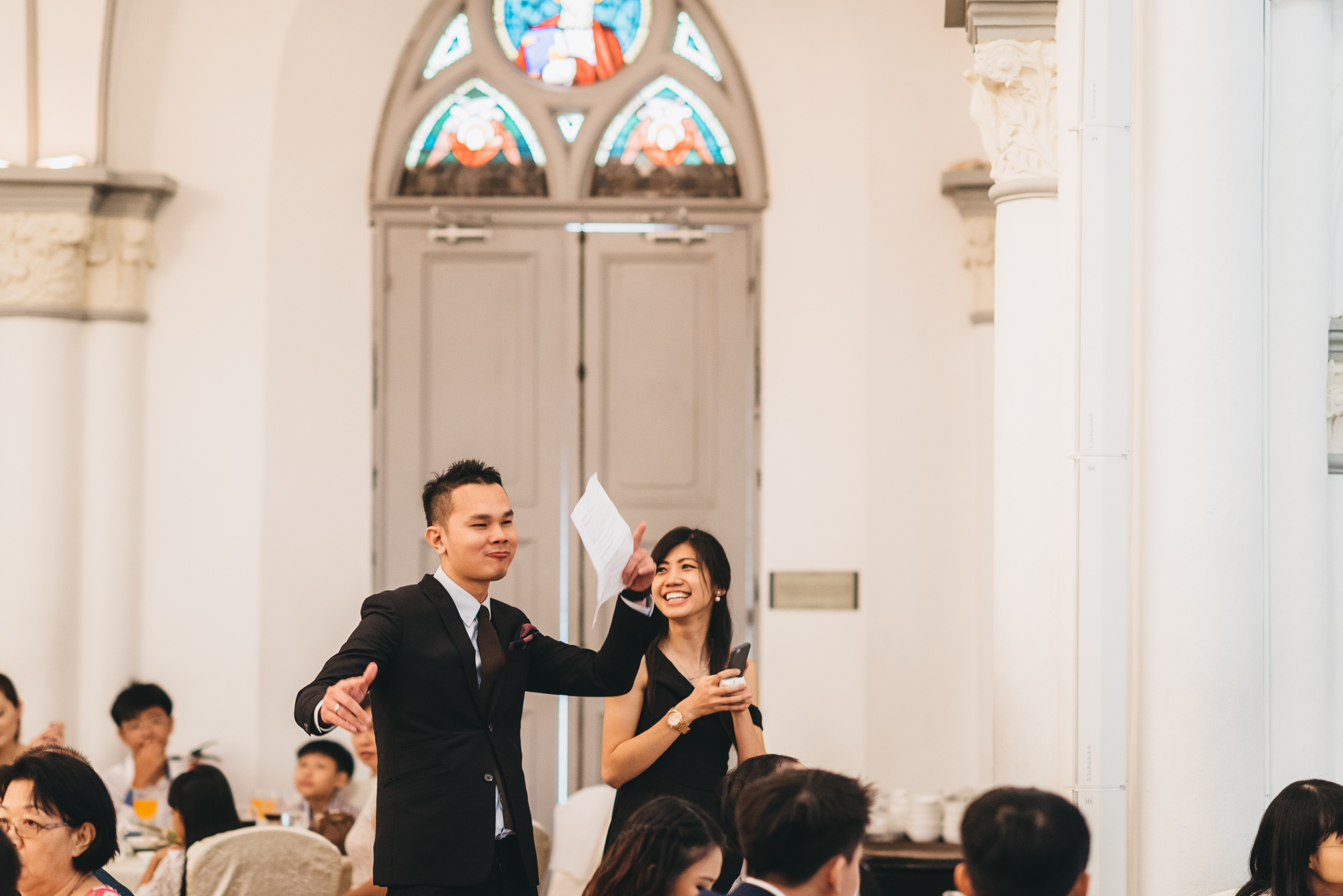 Alice & Wei Bang Wedding Day Highlights (resized for sharing) - 114.jpg