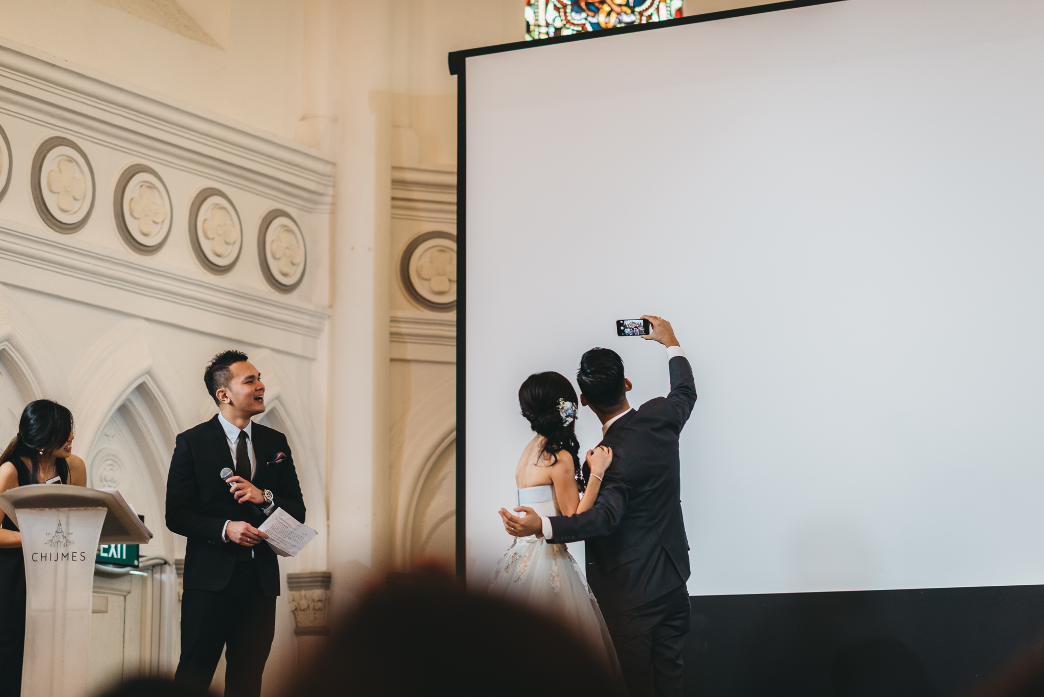 Alice & Wei Bang Wedding Day Highlights (resized for sharing) - 117.jpg