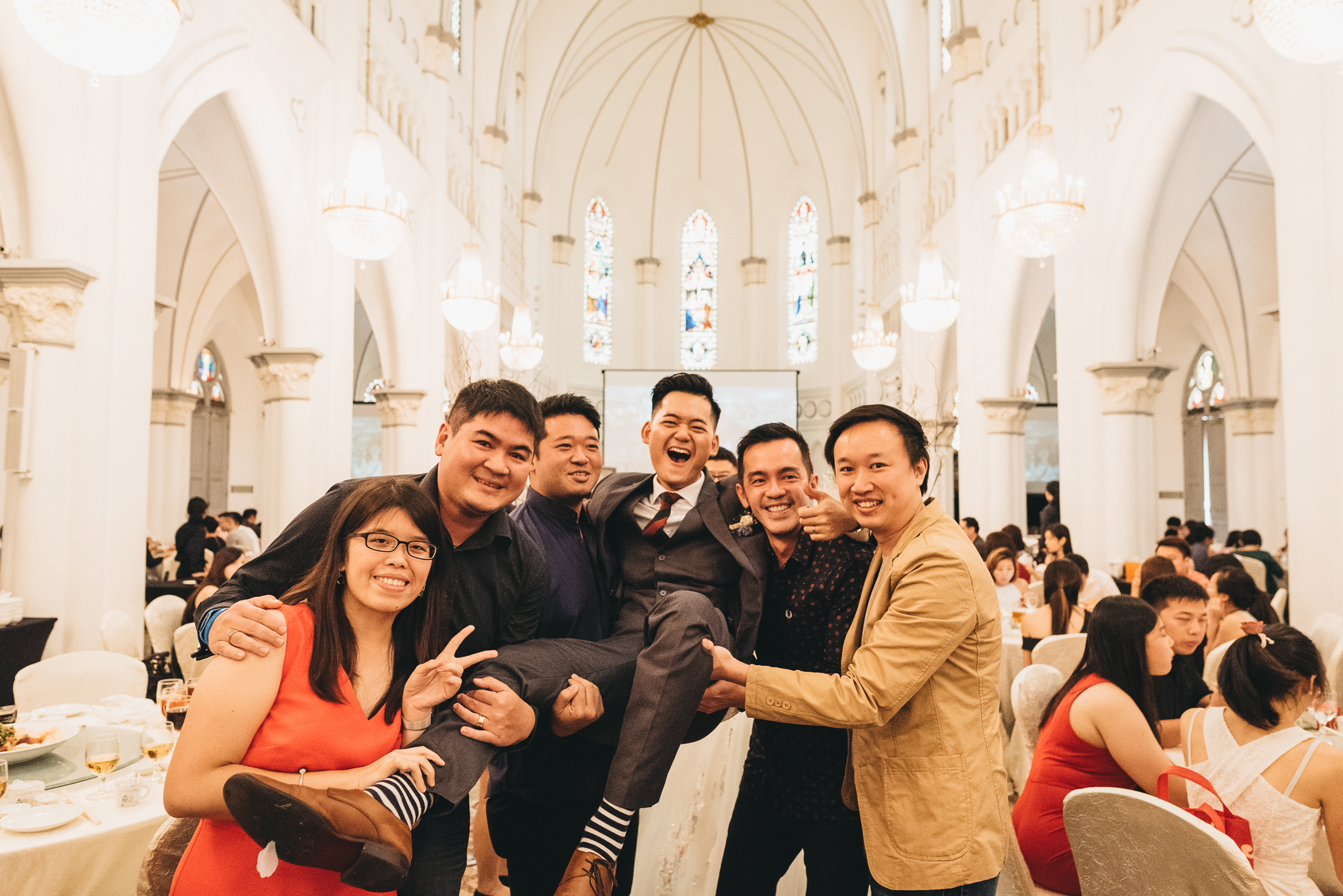 Alice & Wei Bang Wedding Day Highlights (resized for sharing) - 119.jpg
