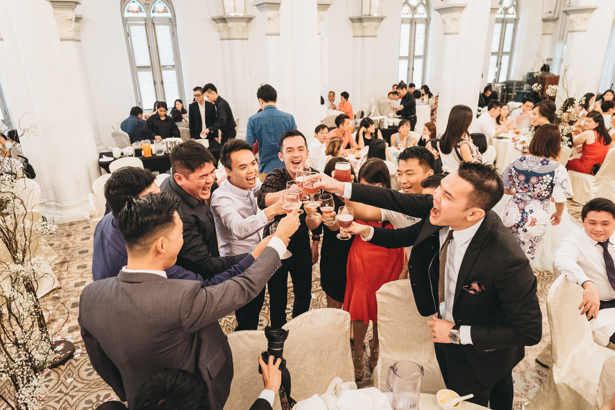 Alice & Wei Bang Wedding Day Highlights (resized for sharing) - 120.jpg