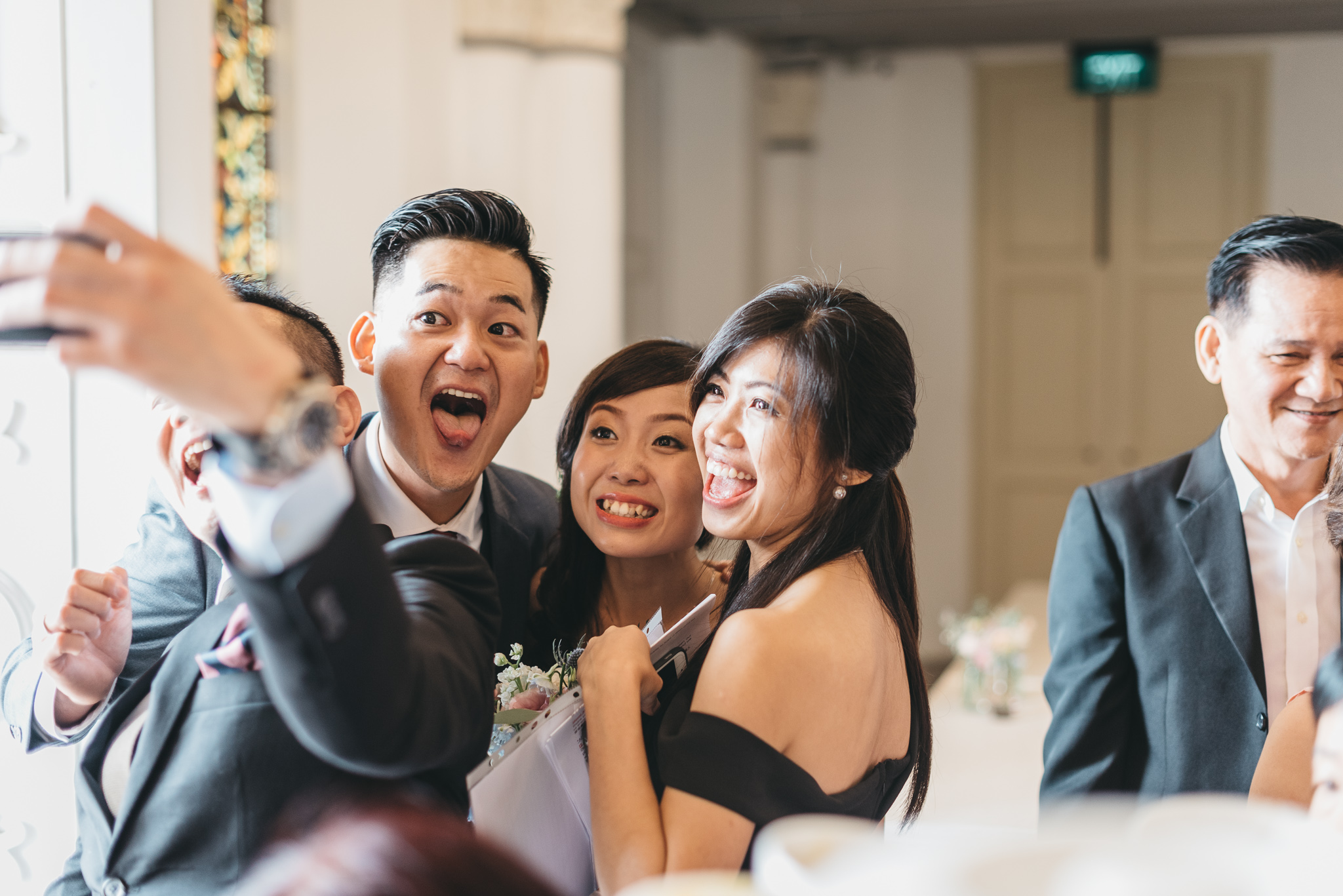 Alice & Wei Bang Wedding Day Highlights (resized for sharing) - 121.jpg