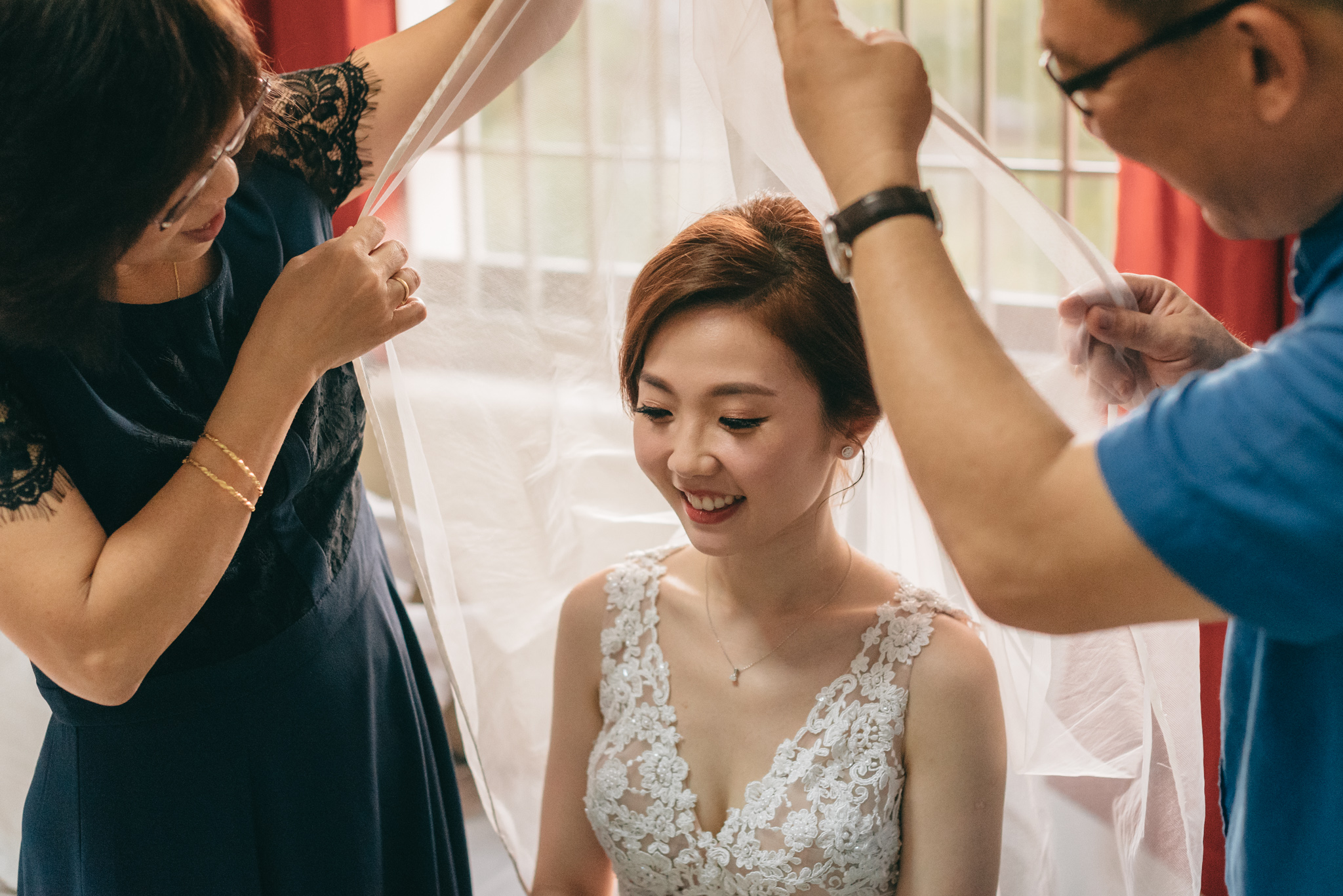 Eunice & Winshire Wedding Day Highlights (resized for sharing) - 019.jpg