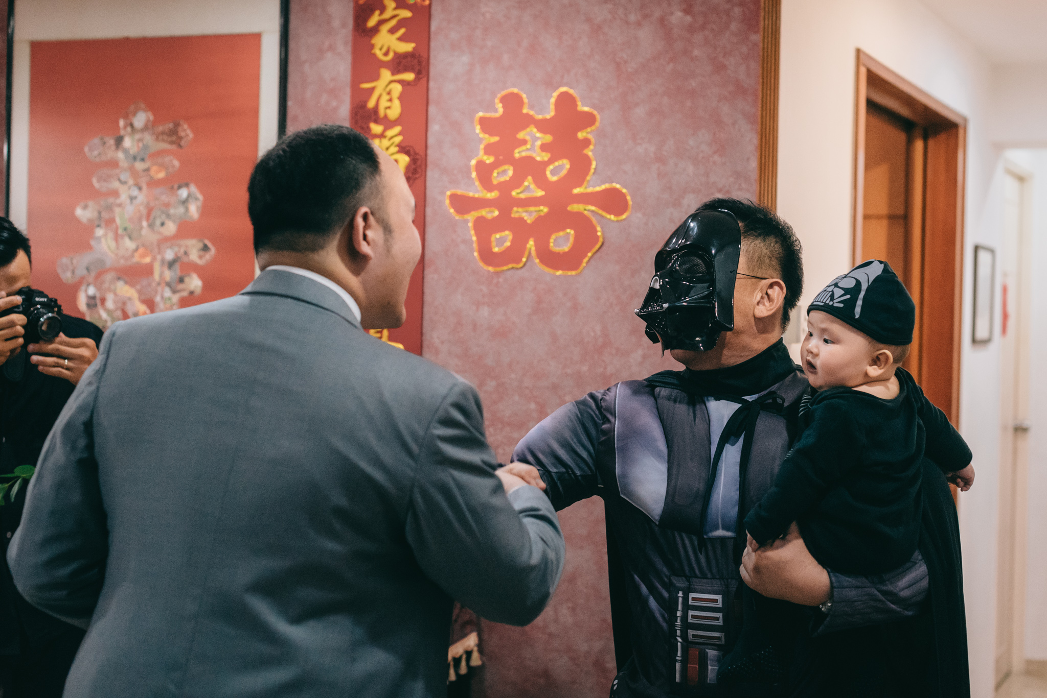 Eunice & Winshire Wedding Day Highlights (resized for sharing) - 062.jpg