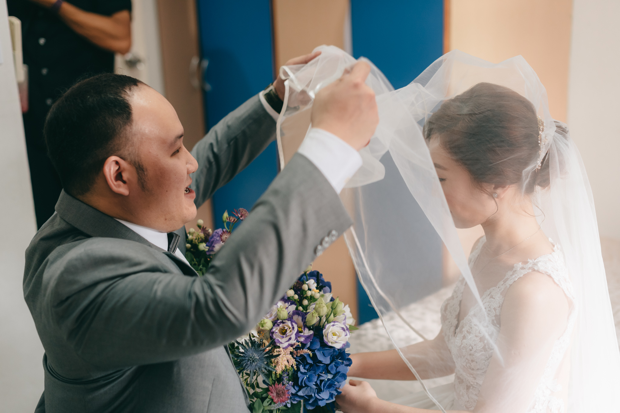 Eunice & Winshire Wedding Day Highlights (resized for sharing) - 063.jpg