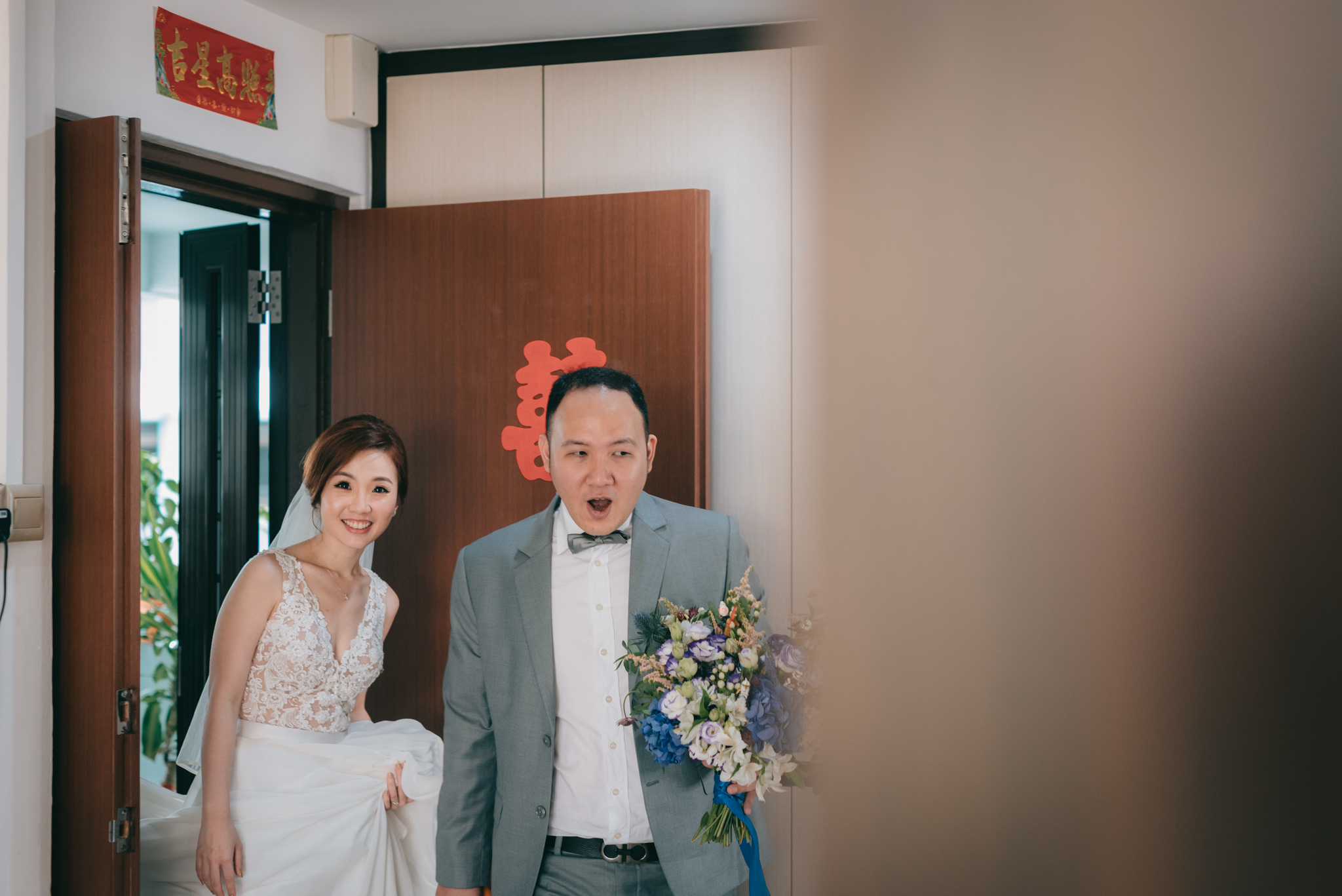 Eunice & Winshire Wedding Day Highlights (resized for sharing) - 088.jpg