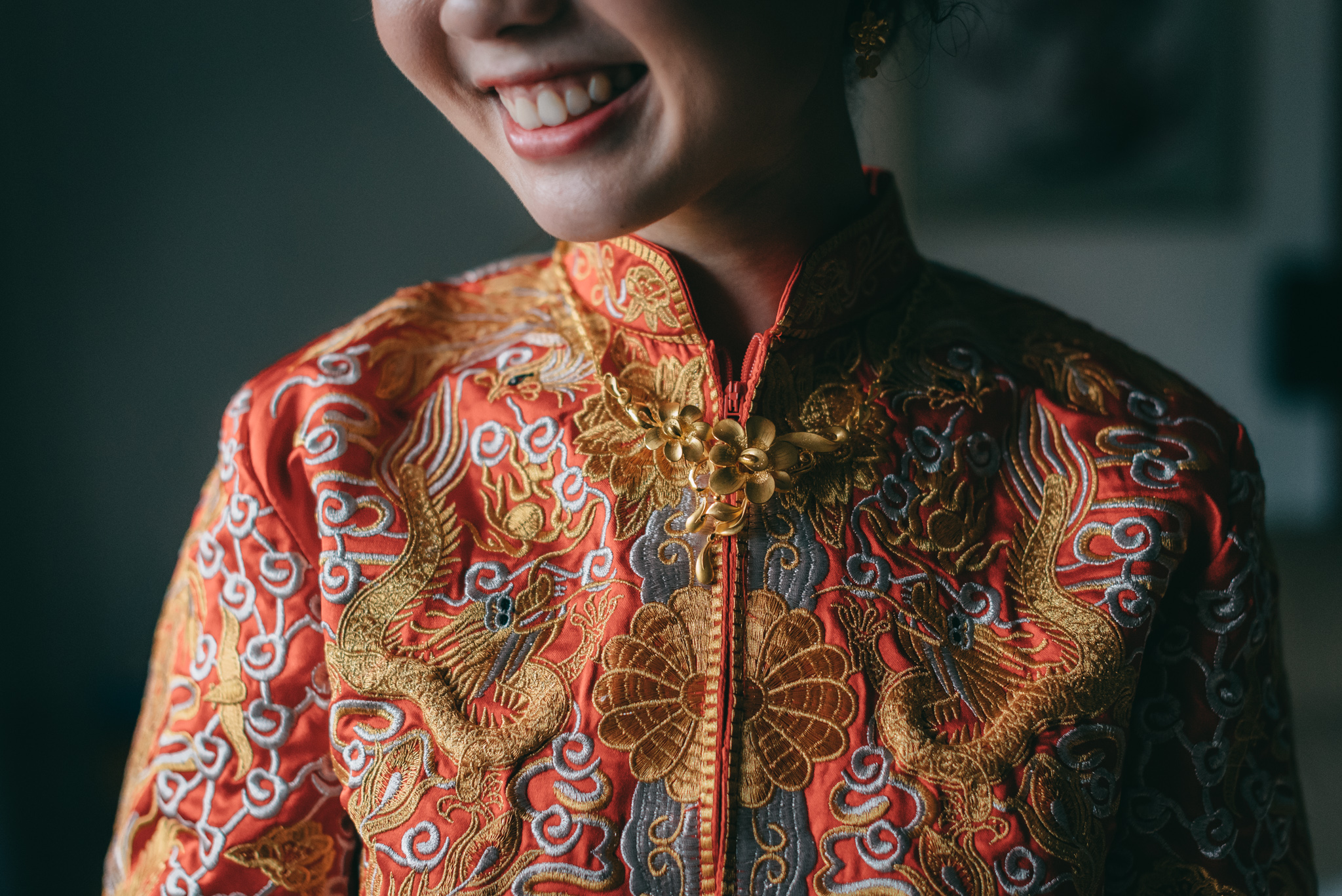 Eunice & Winshire Wedding Day Highlights (resized for sharing) - 115.jpg