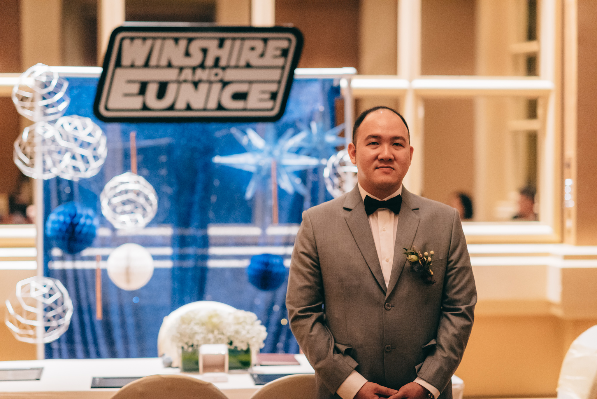 Eunice & Winshire Wedding Day Highlights (resized for sharing) - 128.jpg