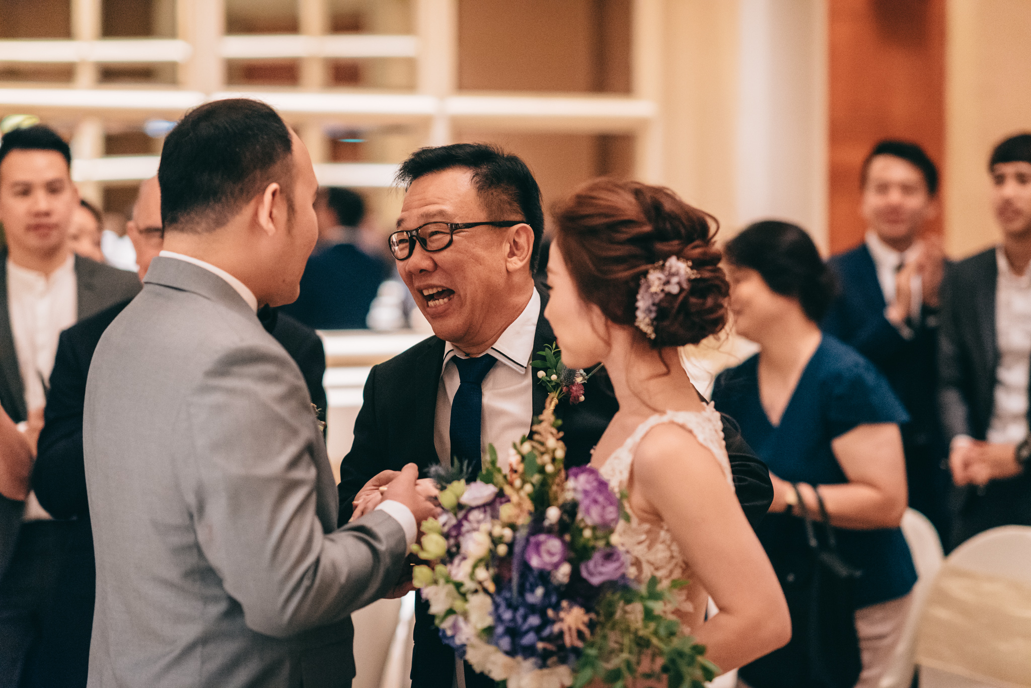 Eunice & Winshire Wedding Day Highlights (resized for sharing) - 132.jpg
