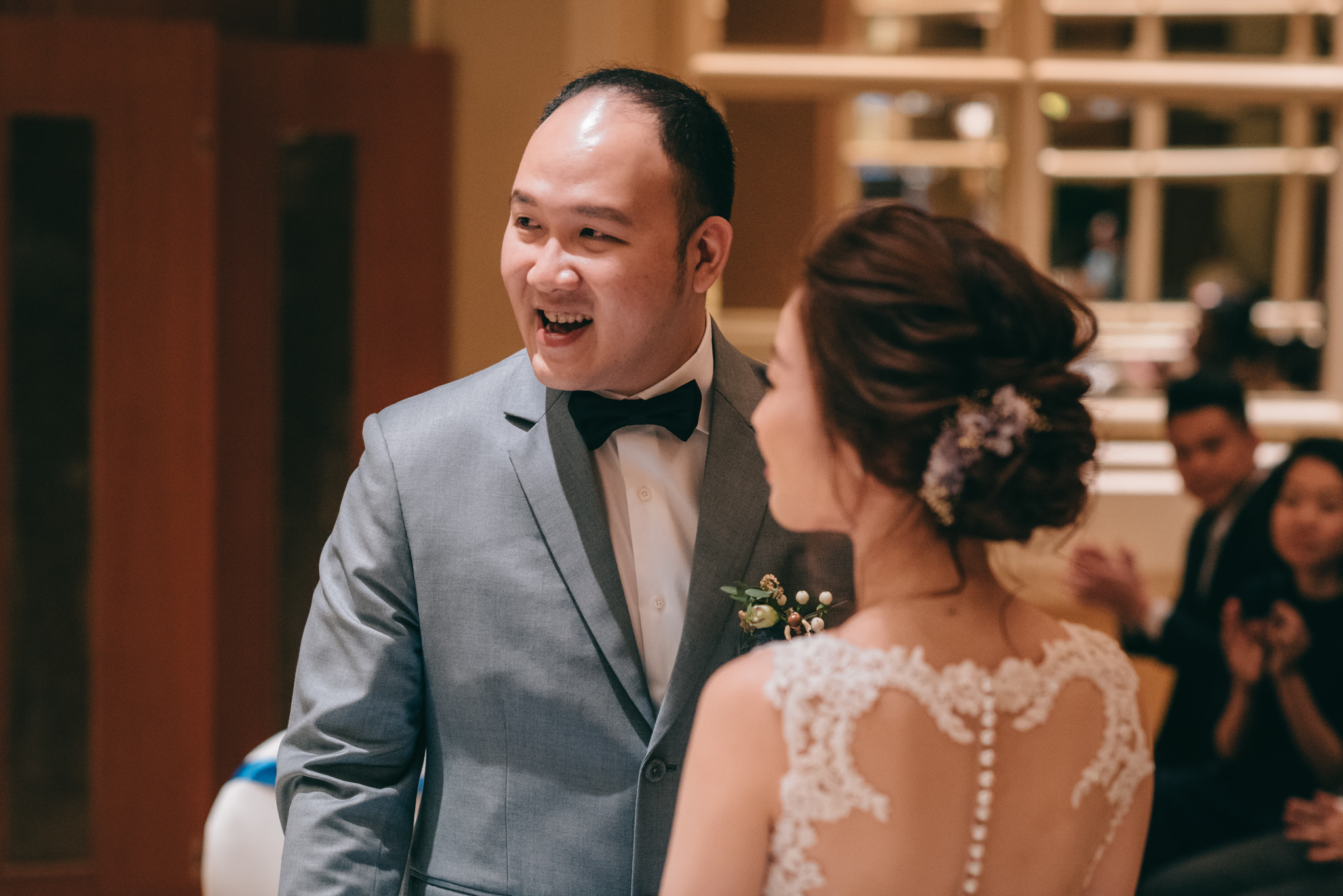 Eunice & Winshire Wedding Day Highlights (resized for sharing) - 142.jpg