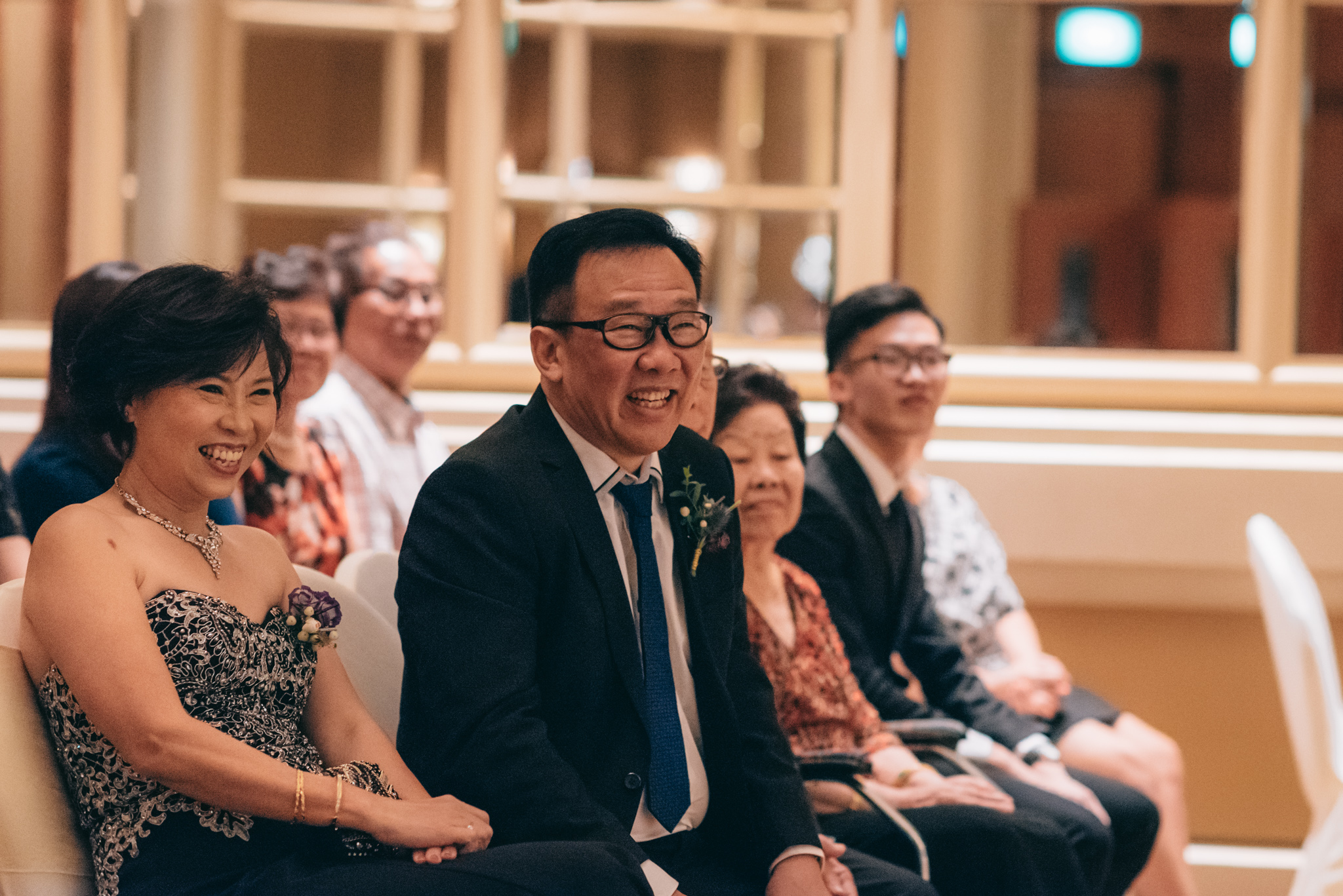 Eunice & Winshire Wedding Day Highlights (resized for sharing) - 137.jpg