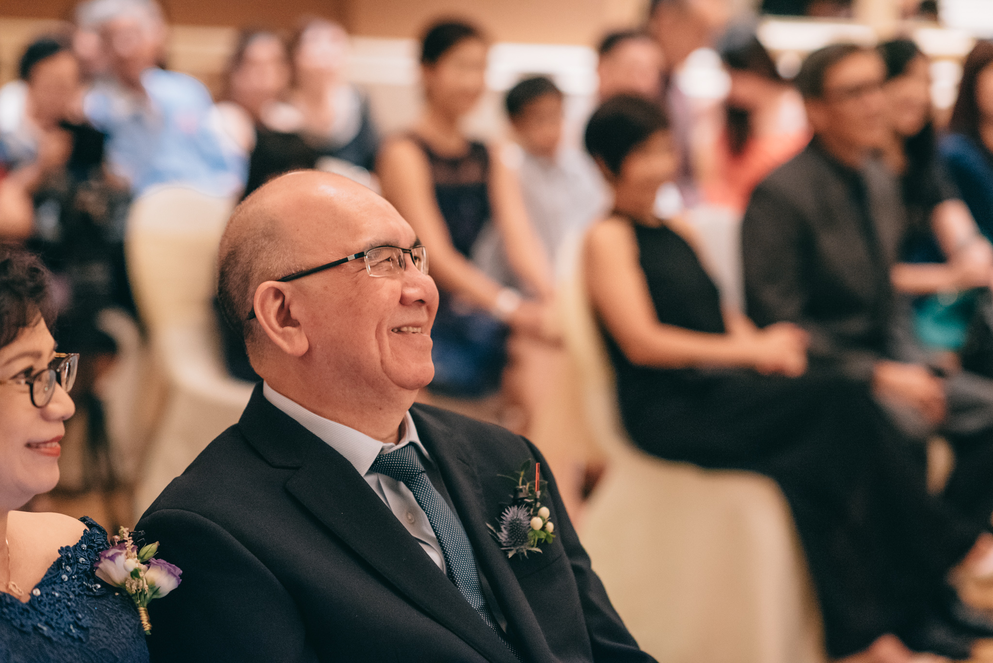 Eunice & Winshire Wedding Day Highlights (resized for sharing) - 138.jpg