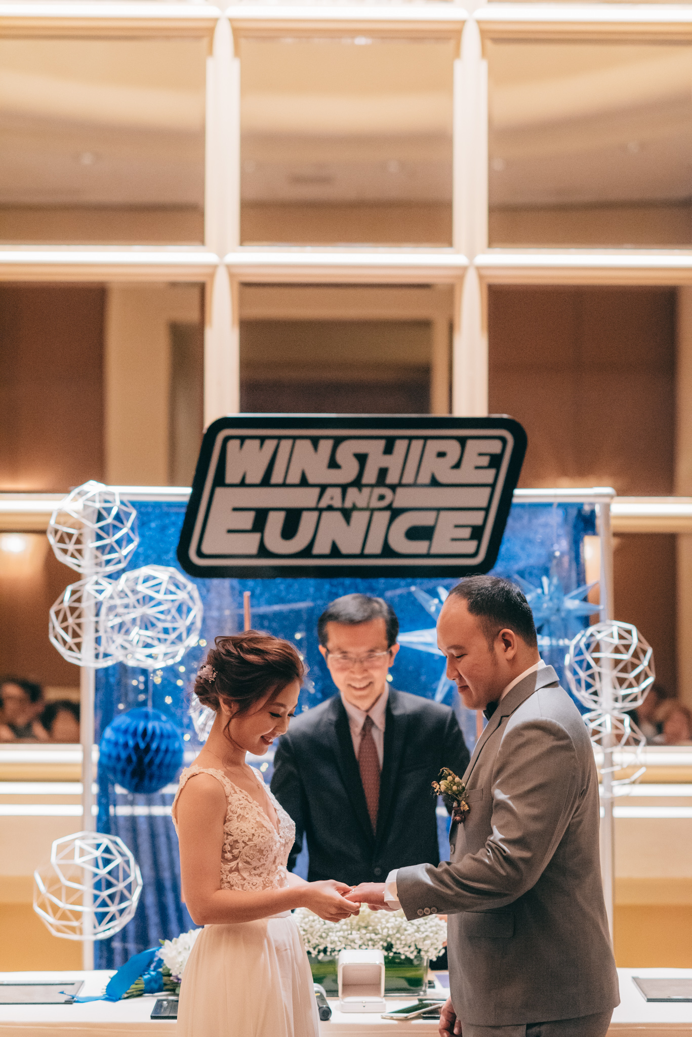 Eunice & Winshire Wedding Day Highlights (resized for sharing) - 145 (1).jpg