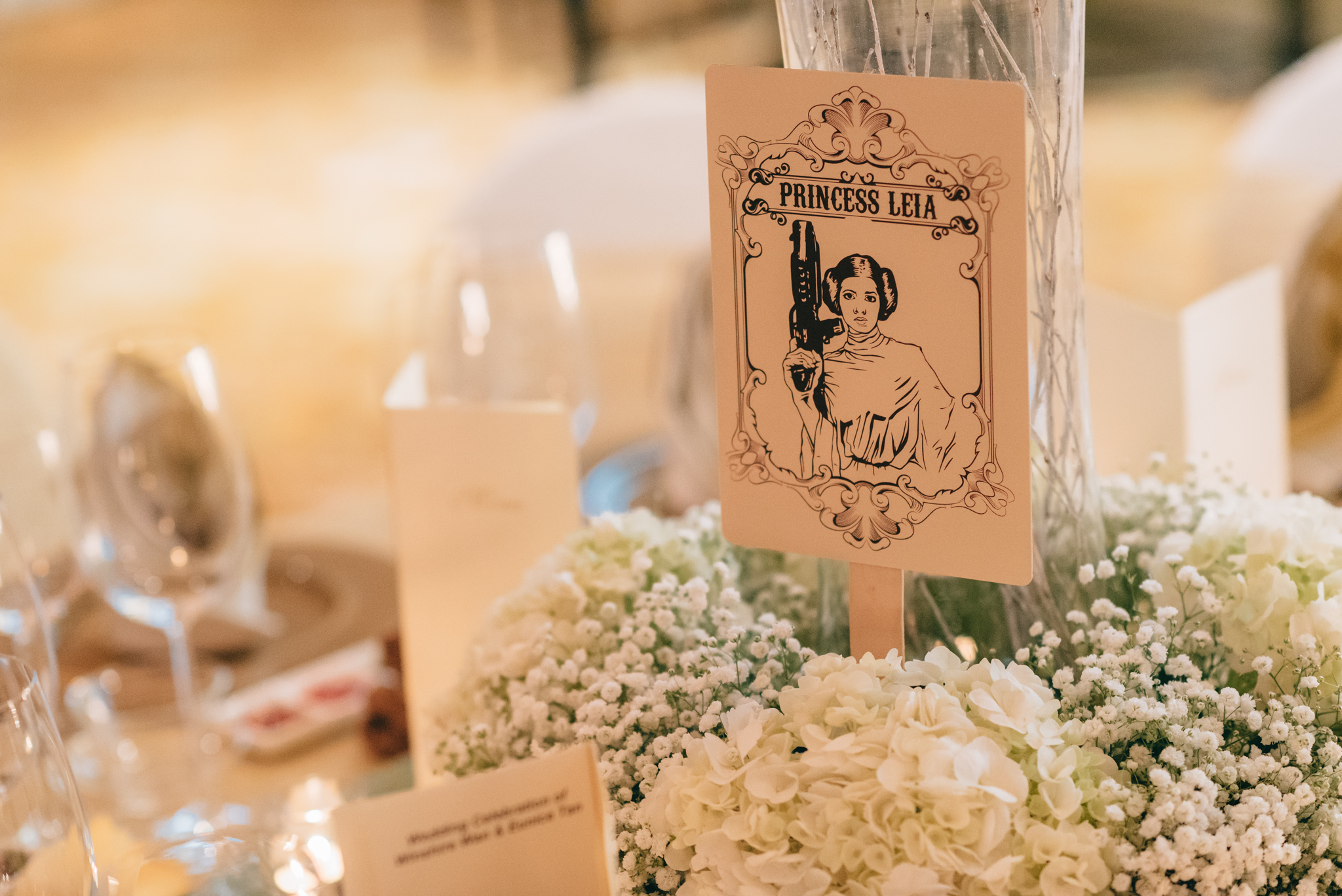 Eunice & Winshire Wedding Day Highlights (resized for sharing) - 164.jpg