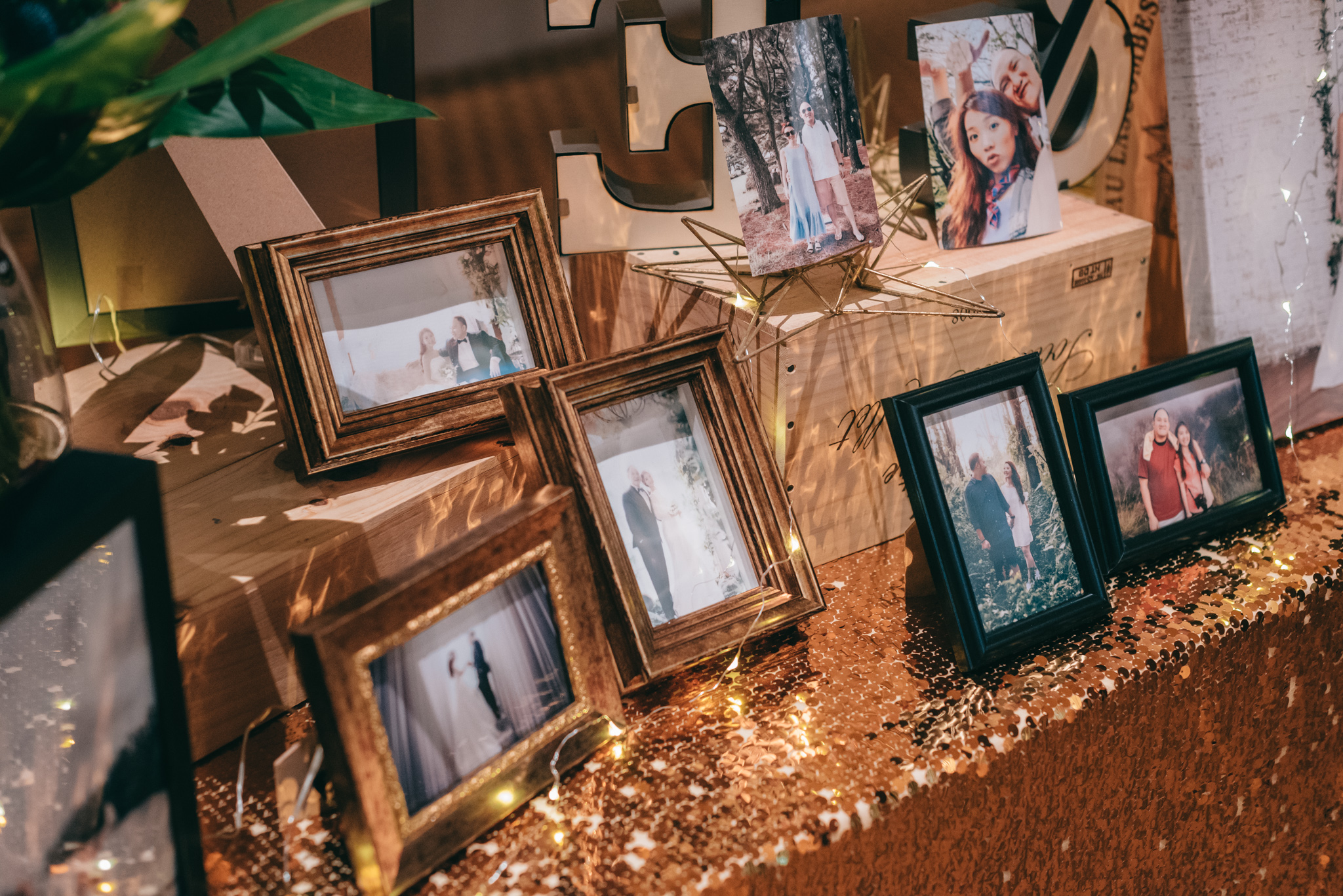 Eunice & Winshire Wedding Day Highlights (resized for sharing) - 152.jpg