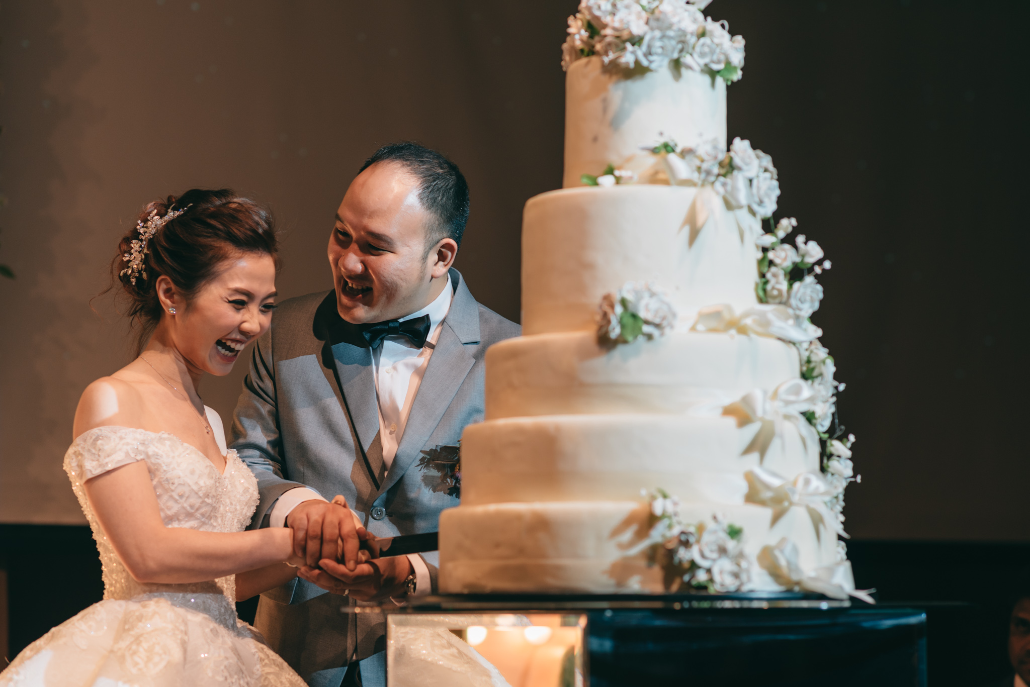 Eunice & Winshire Wedding Day Highlights (resized for sharing) - 187.jpg